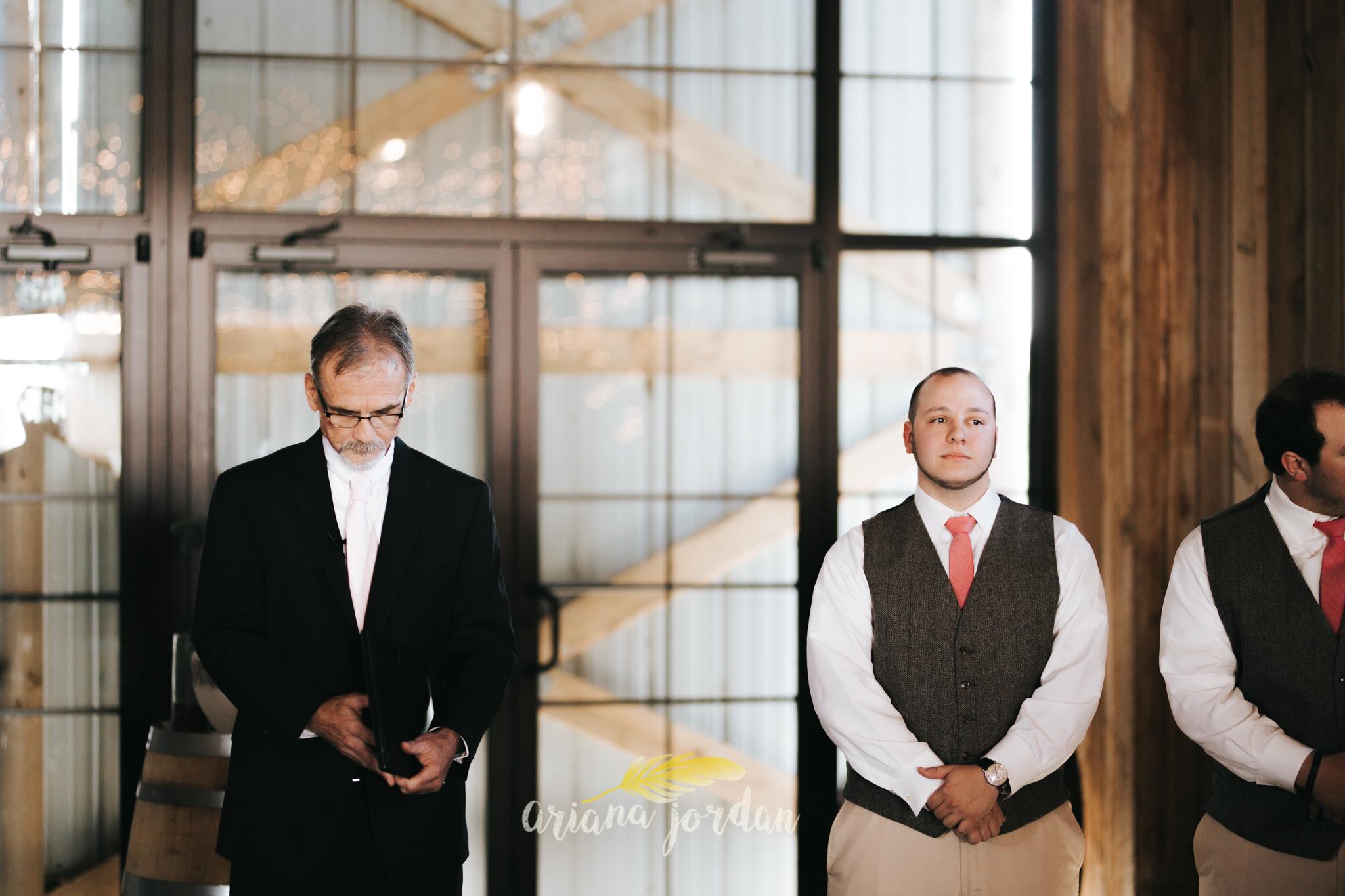 Kentucky Wedding Photographer - Talon Winery -0075.jpg