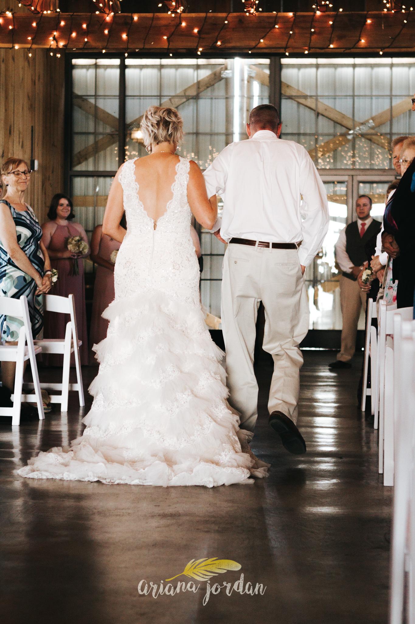 Kentucky Wedding Photographer - Talon Winery -0076.jpg