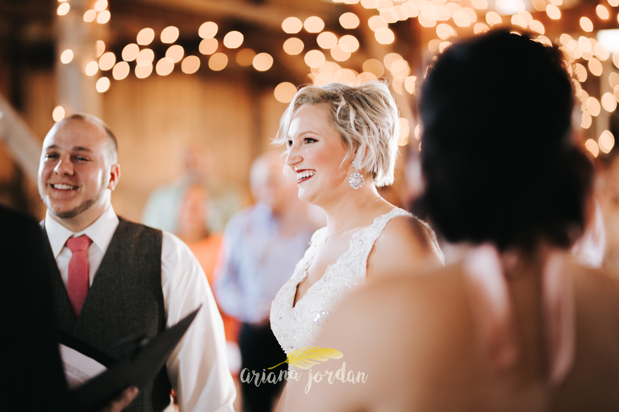 Kentucky Wedding Photographer - Talon Winery -0079.jpg