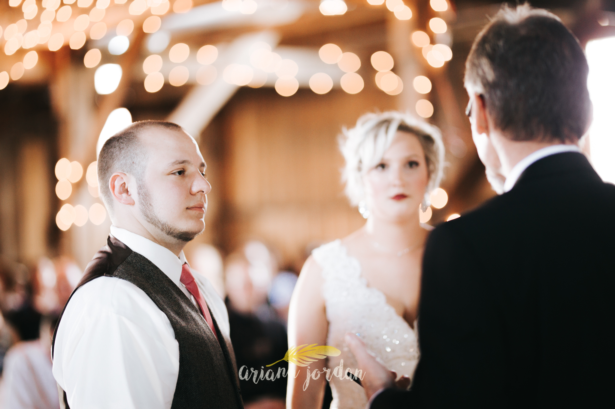 Kentucky Wedding Photographer - Talon Winery -0080.jpg