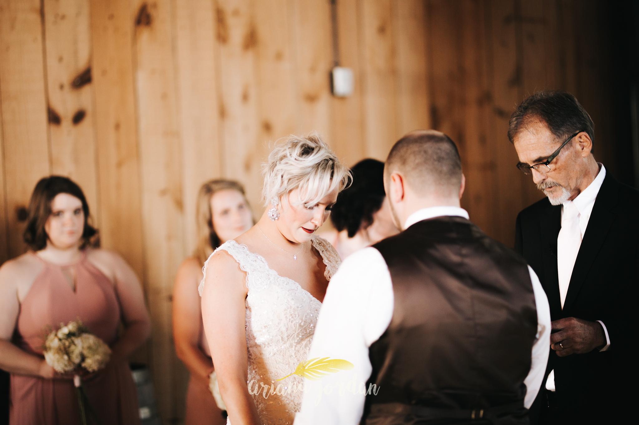 Kentucky Wedding Photographer - Talon Winery -0082.jpg