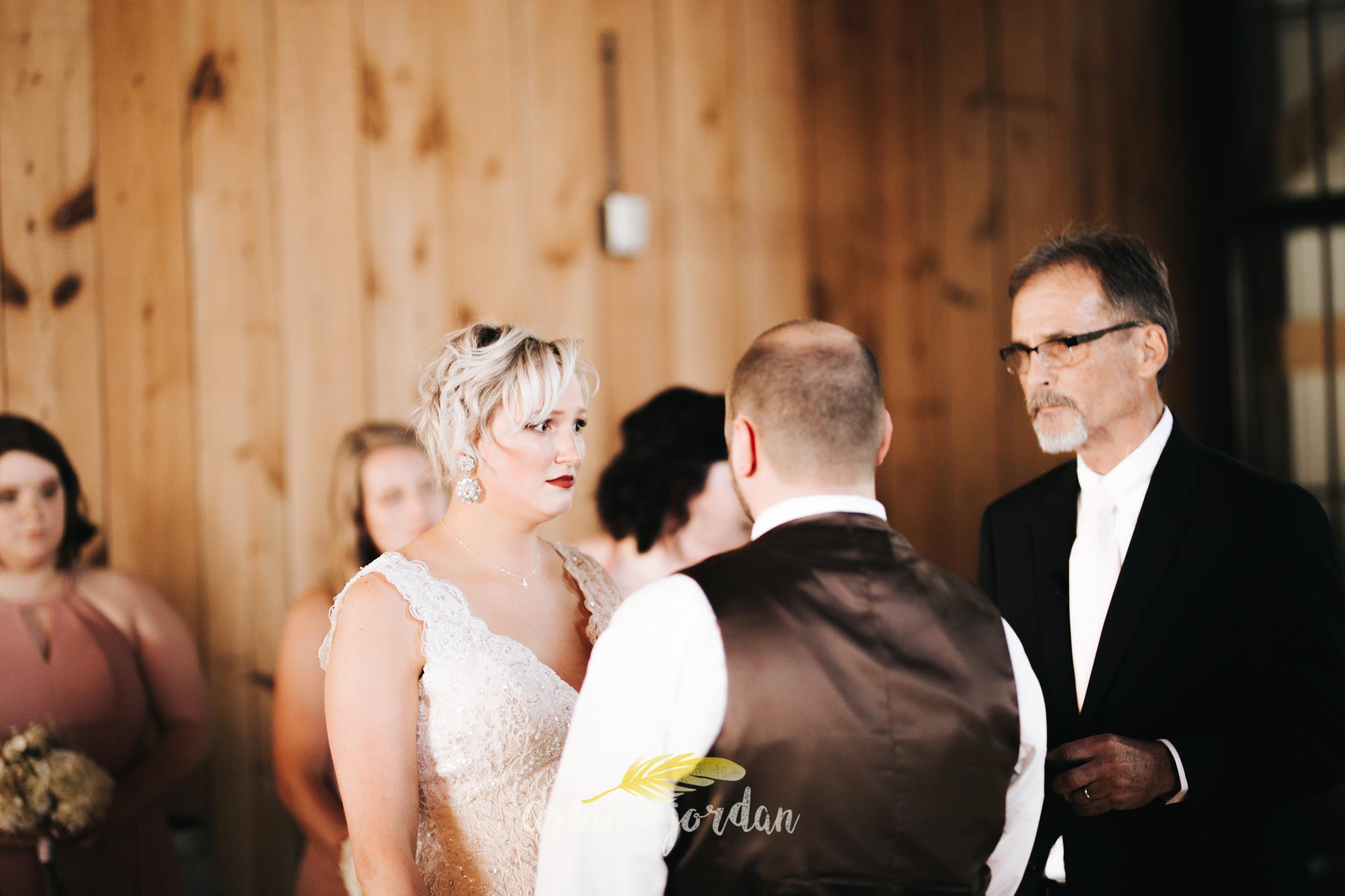 Kentucky Wedding Photographer - Talon Winery -0083.jpg