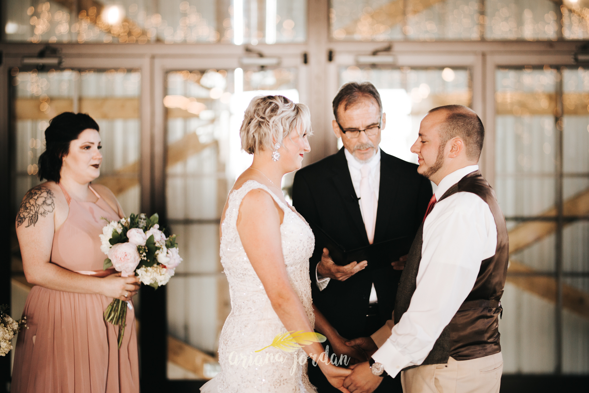 Kentucky Wedding Photographer - Talon Winery -0084.jpg