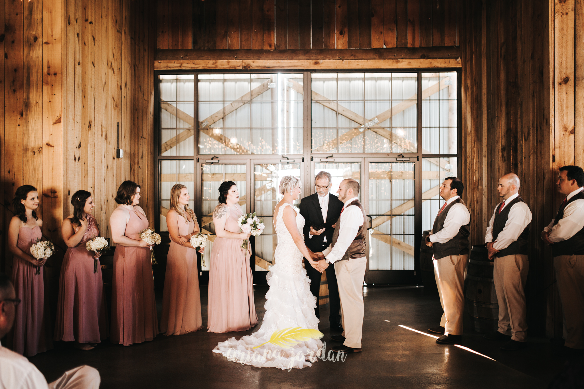 Kentucky Wedding Photographer - Talon Winery -0086.jpg