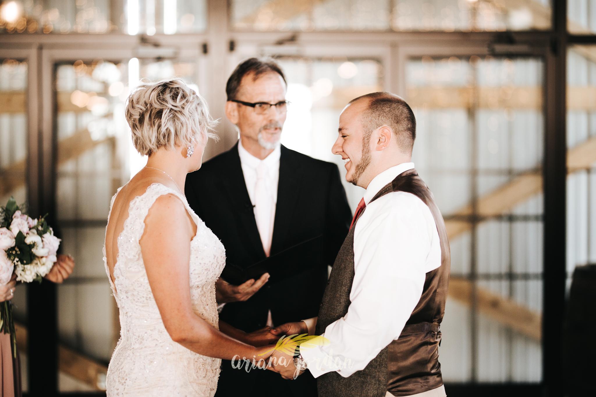 Kentucky Wedding Photographer - Talon Winery -0091.jpg