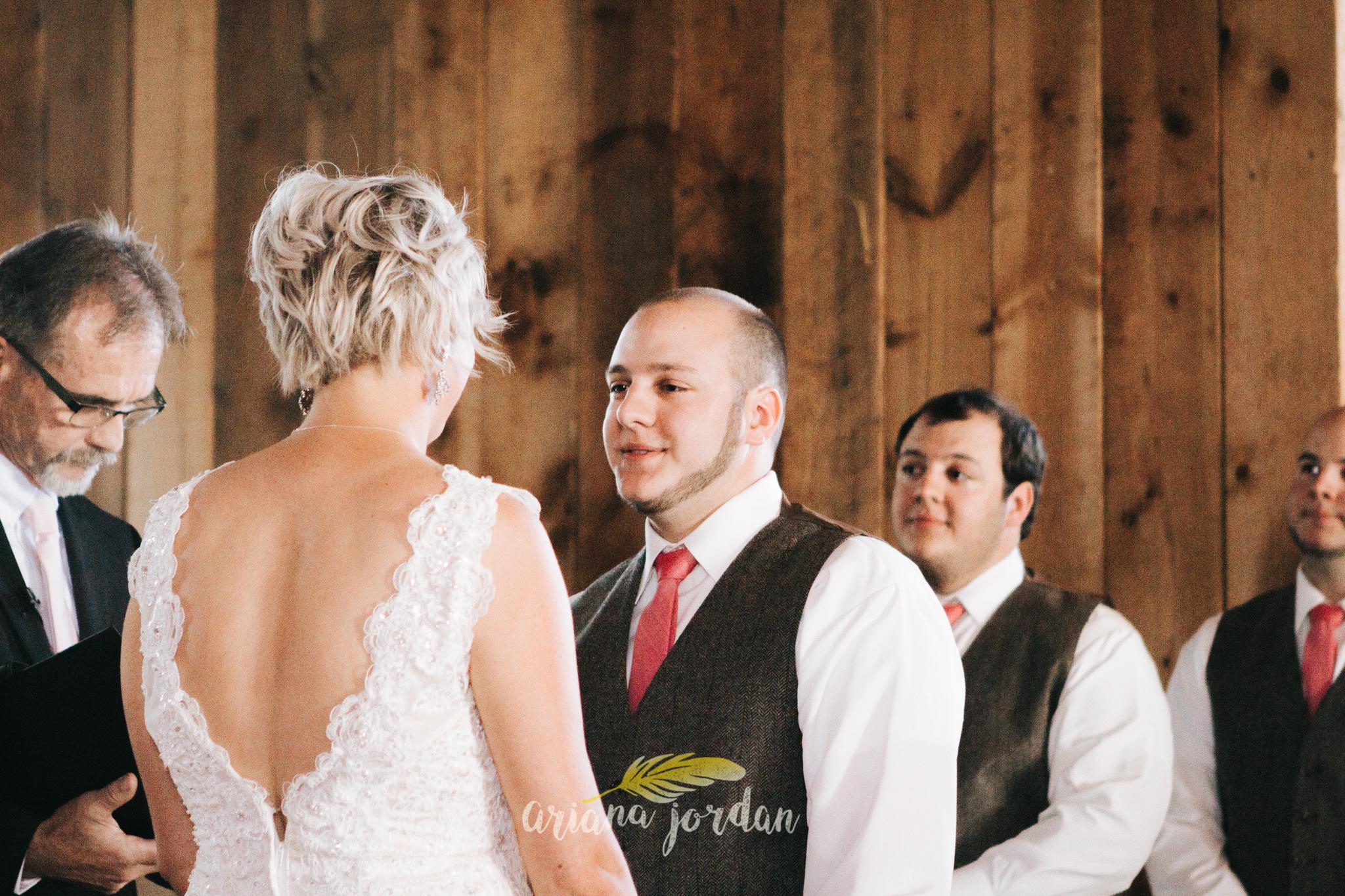 Kentucky Wedding Photographer - Talon Winery -0093.jpg