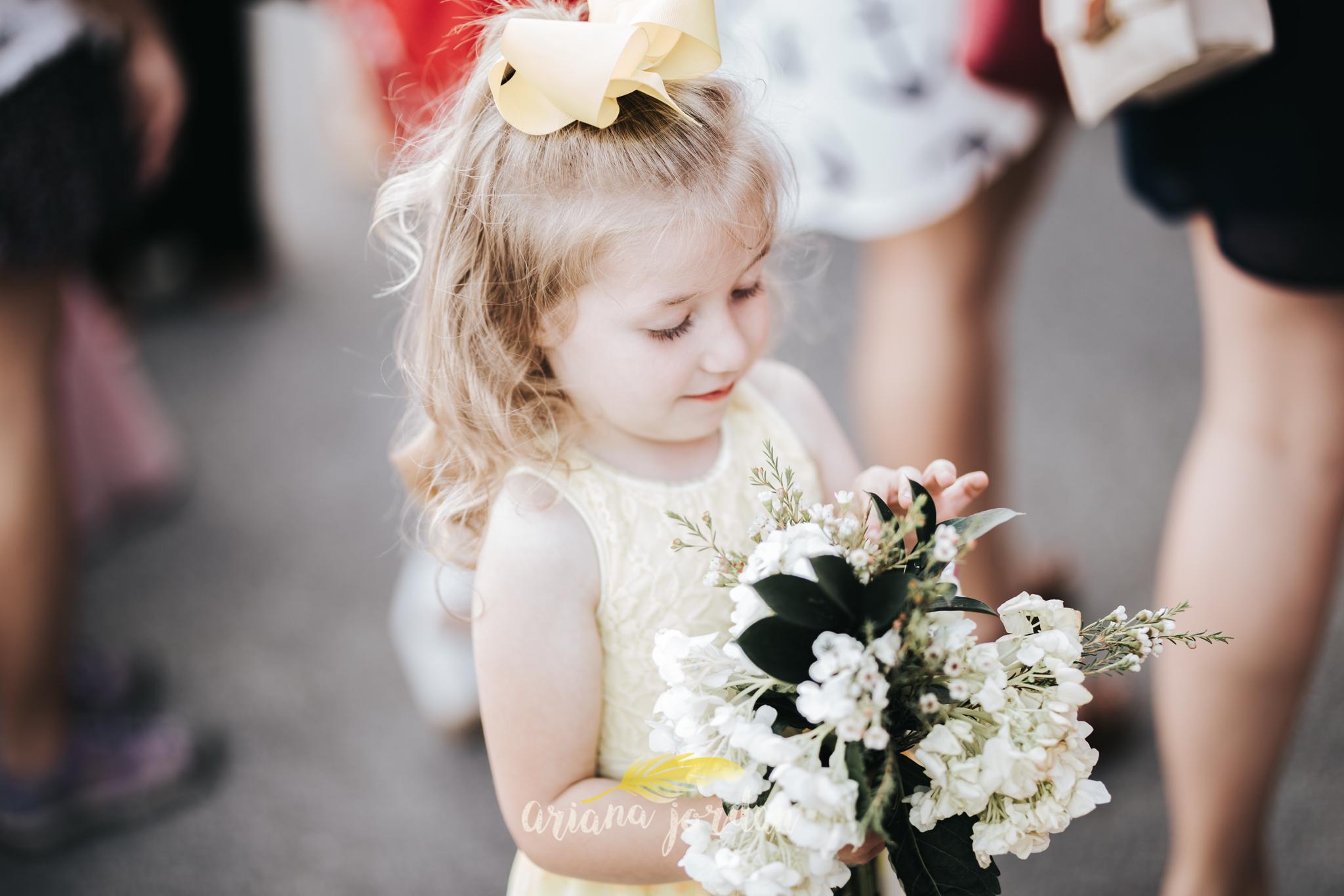 Kentucky Wedding Photographer - Talon Winery -0103.jpg