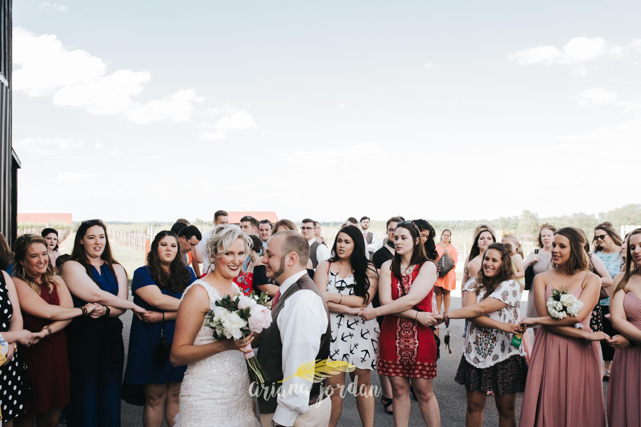 Kentucky Wedding Photographer - Talon Winery -0105.jpg