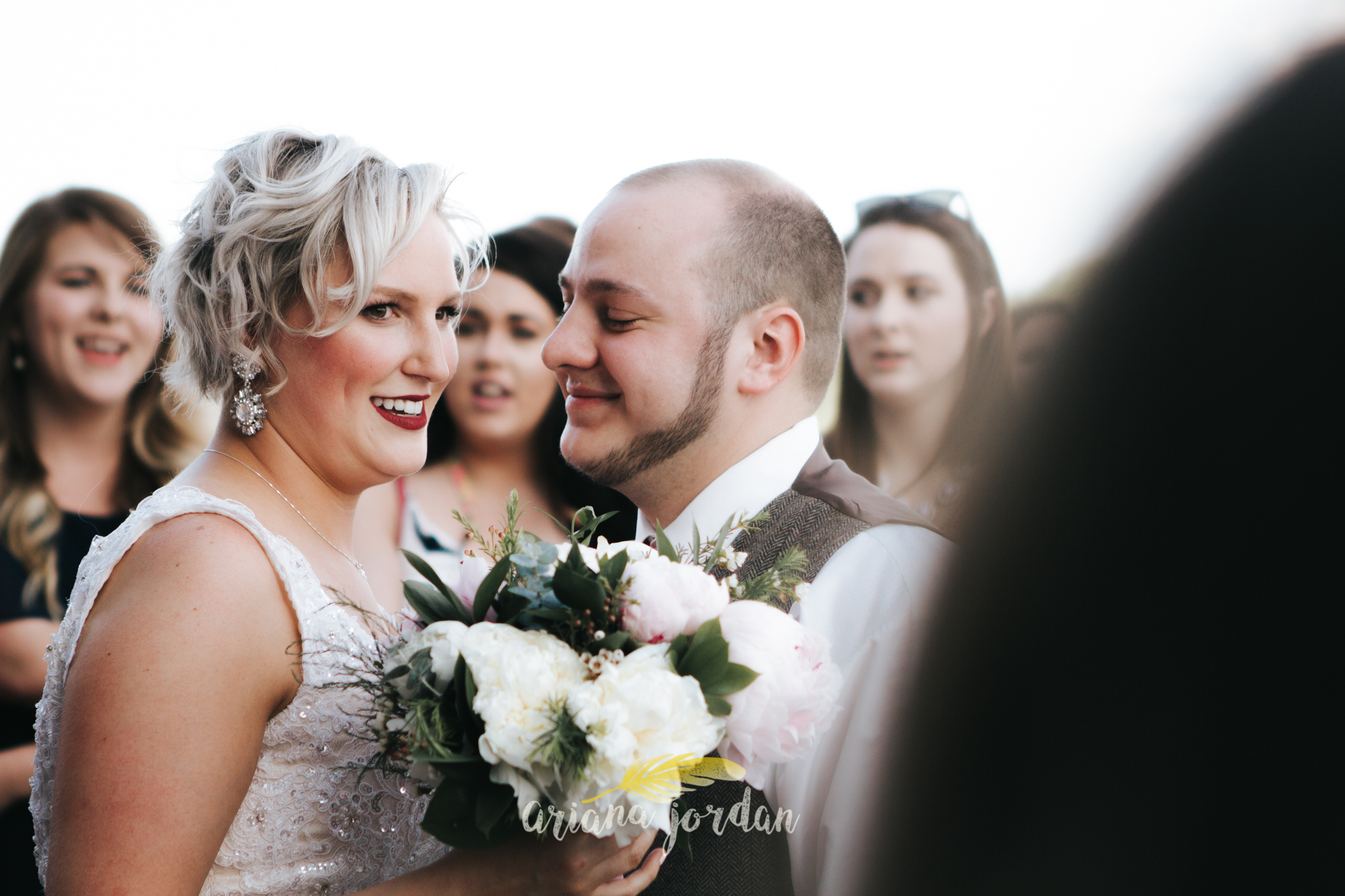 Kentucky Wedding Photographer - Talon Winery -0106.jpg