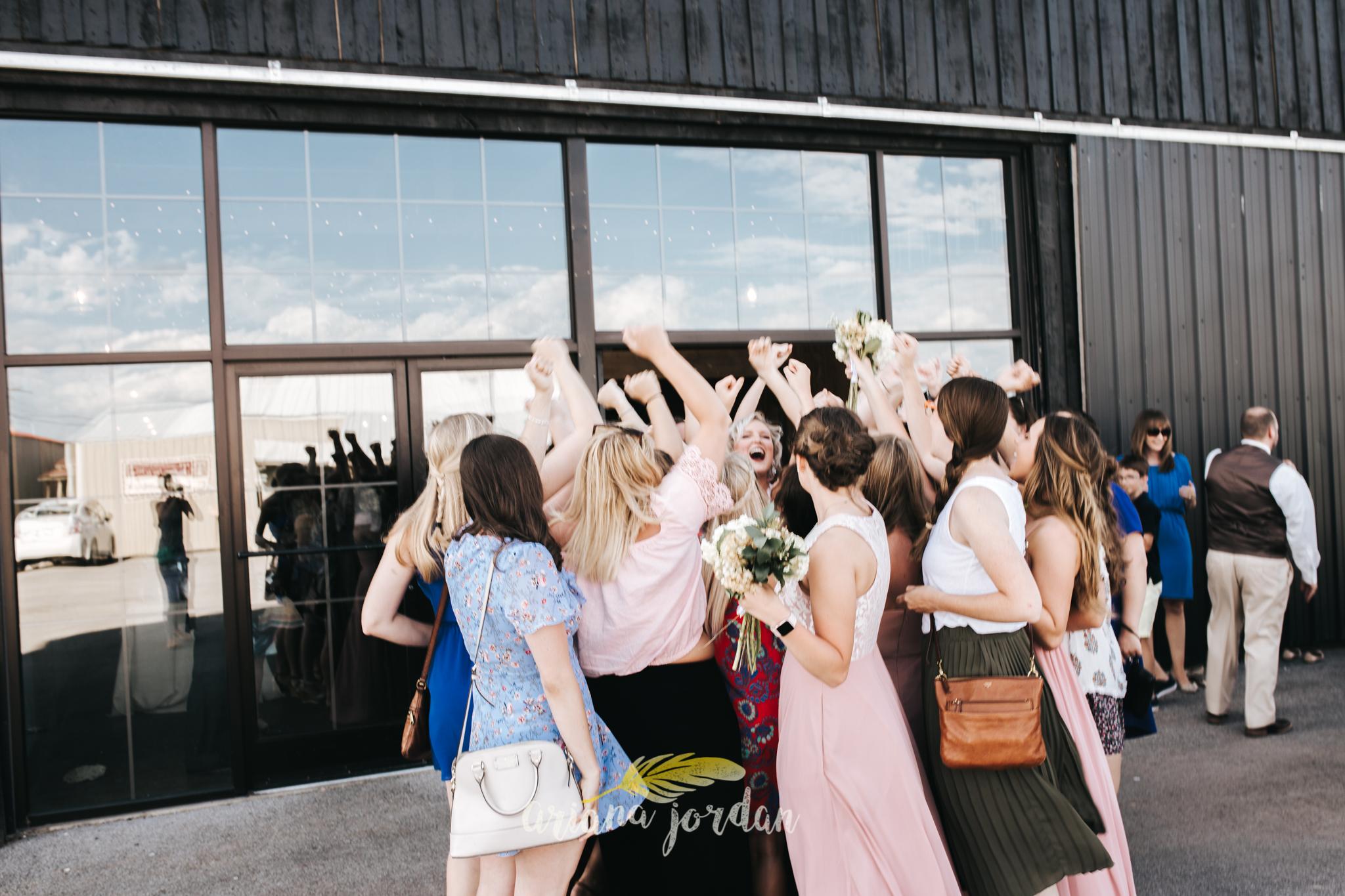 Kentucky Wedding Photographer - Talon Winery -0107.jpg