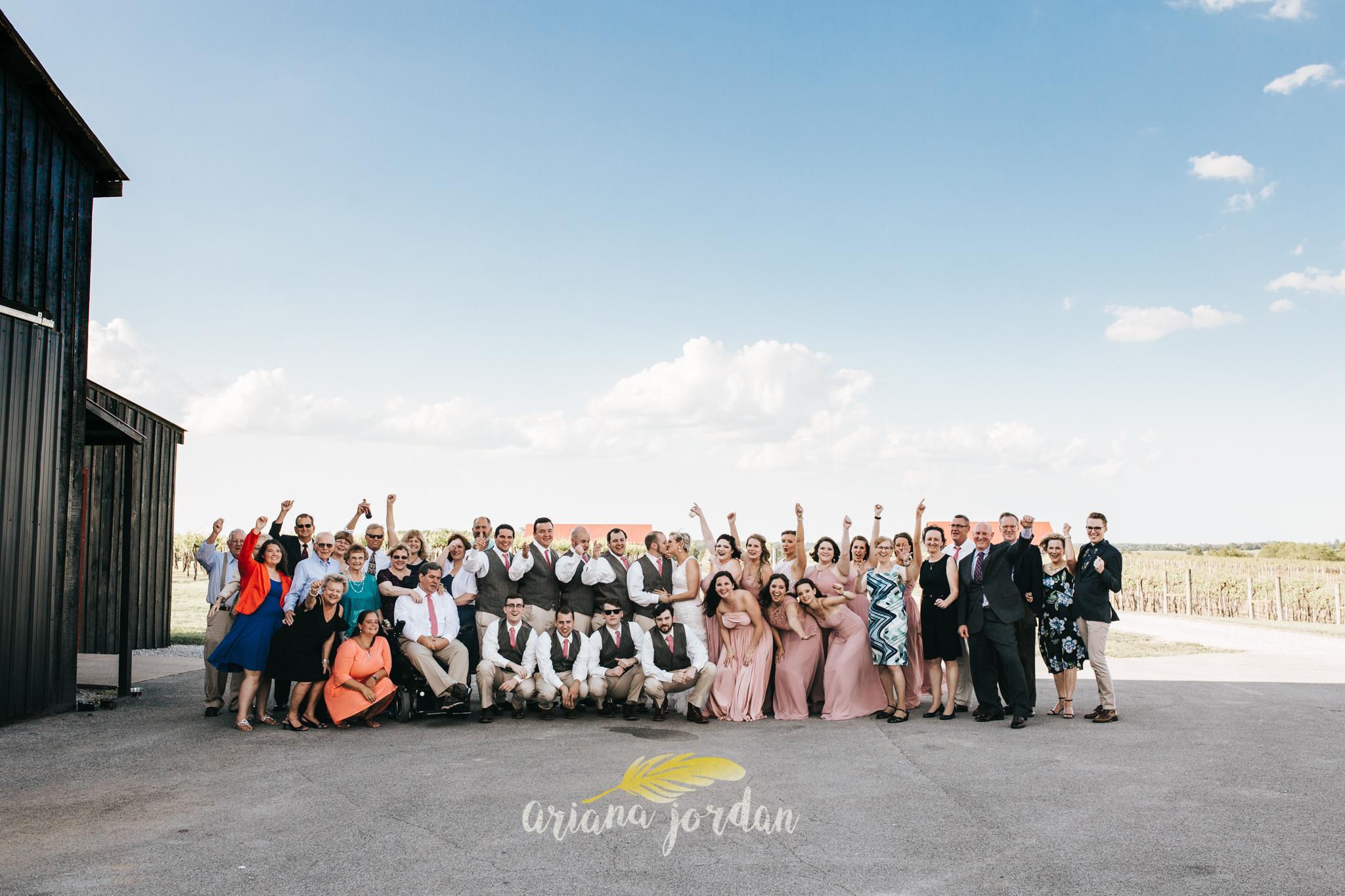 Kentucky Wedding Photographer - Talon Winery -0115.jpg