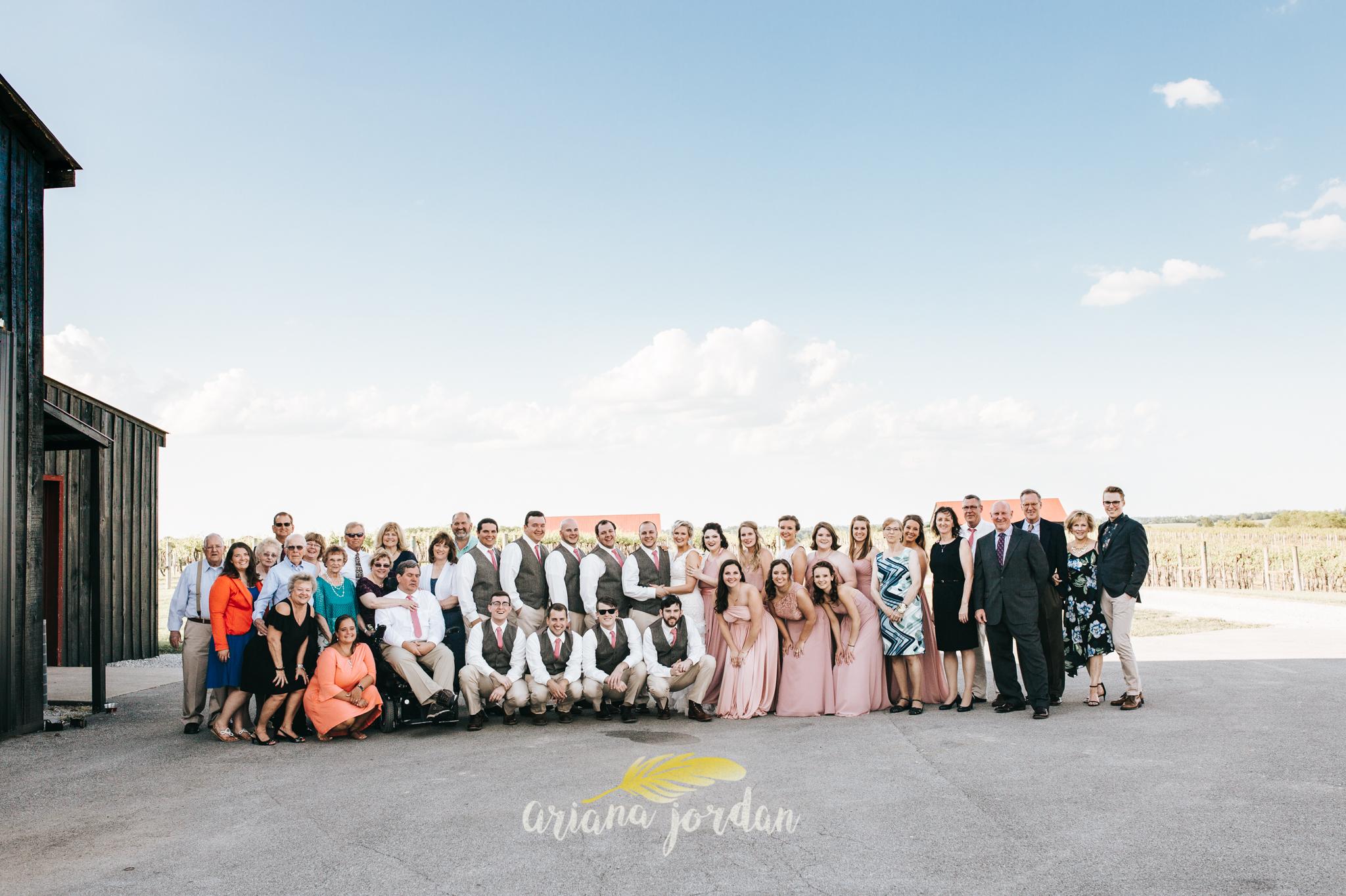 Kentucky Wedding Photographer - Talon Winery -0114.jpg