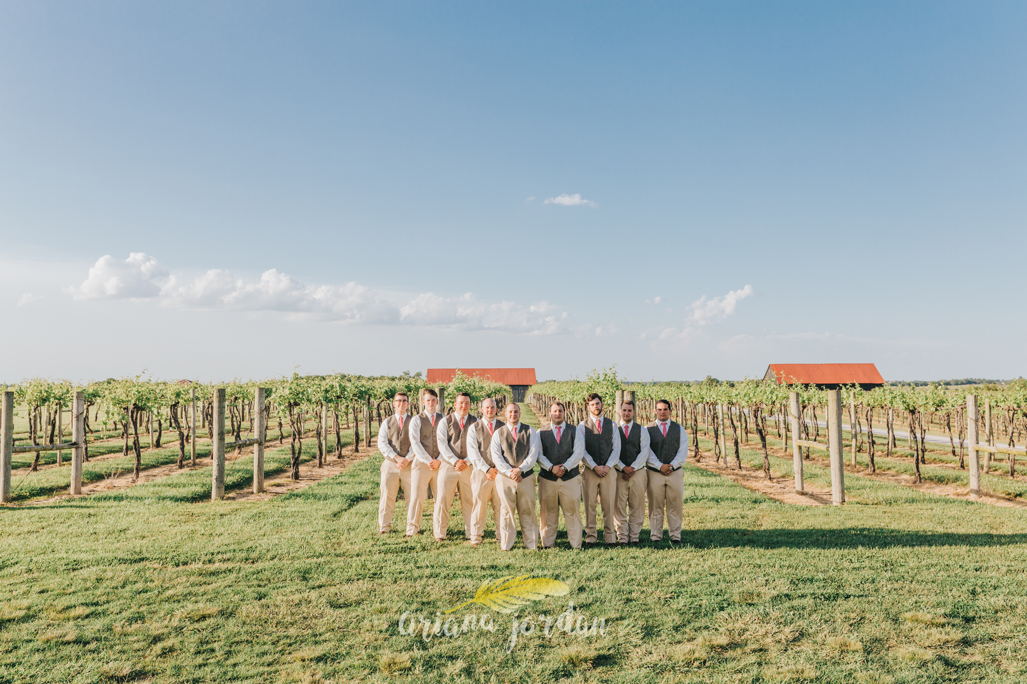 Kentucky Wedding Photographer - Talon Winery -0117.jpg