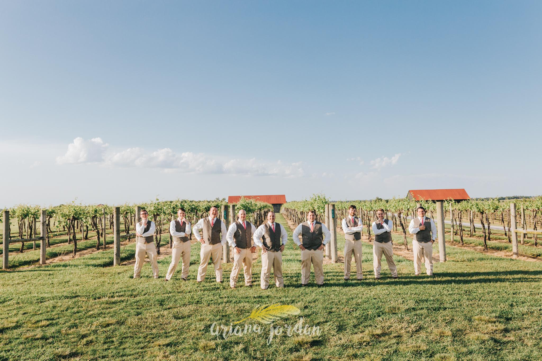 Kentucky Wedding Photographer - Talon Winery -0119.jpg