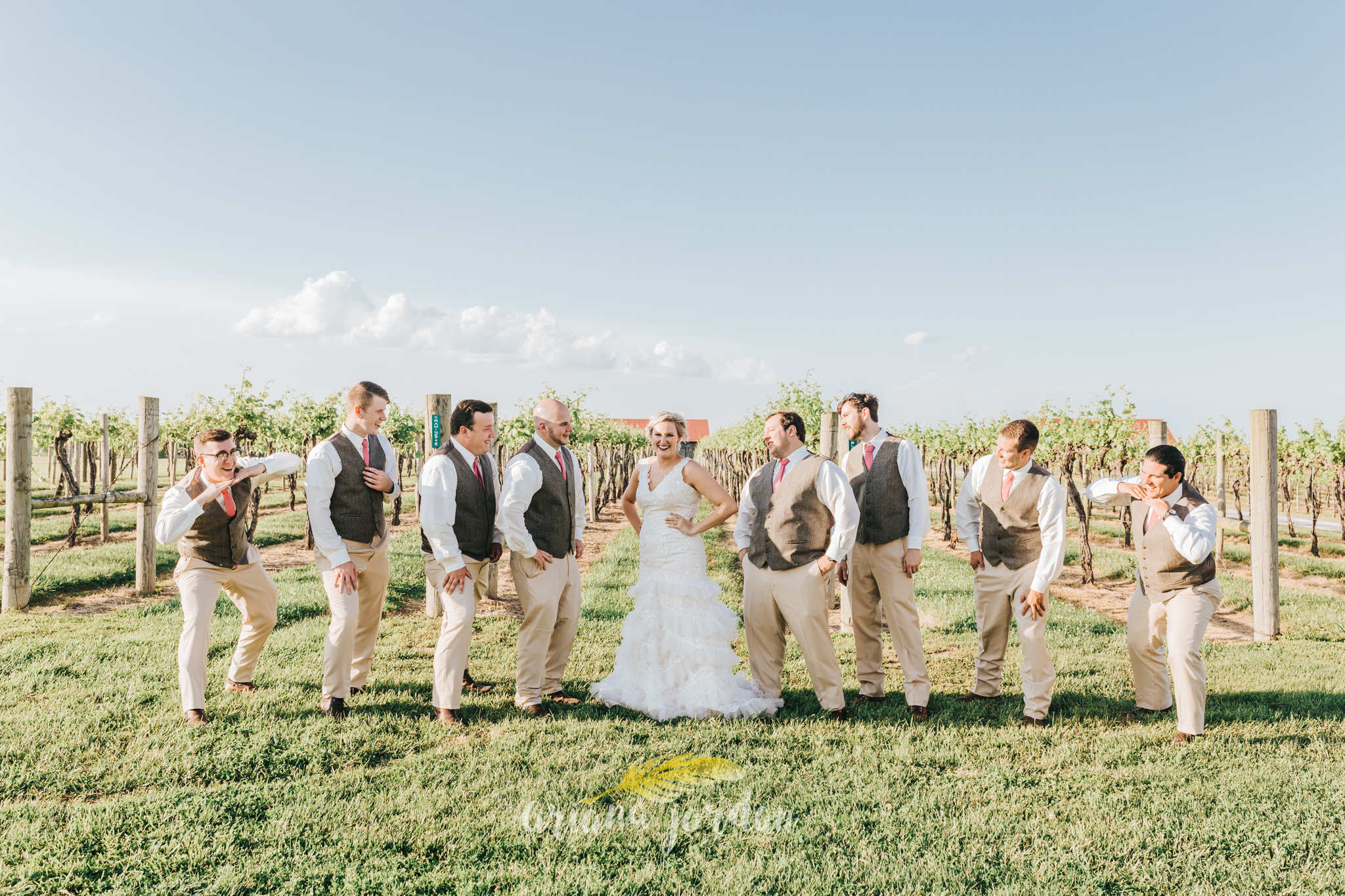 Kentucky Wedding Photographer - Talon Winery -0121.jpg