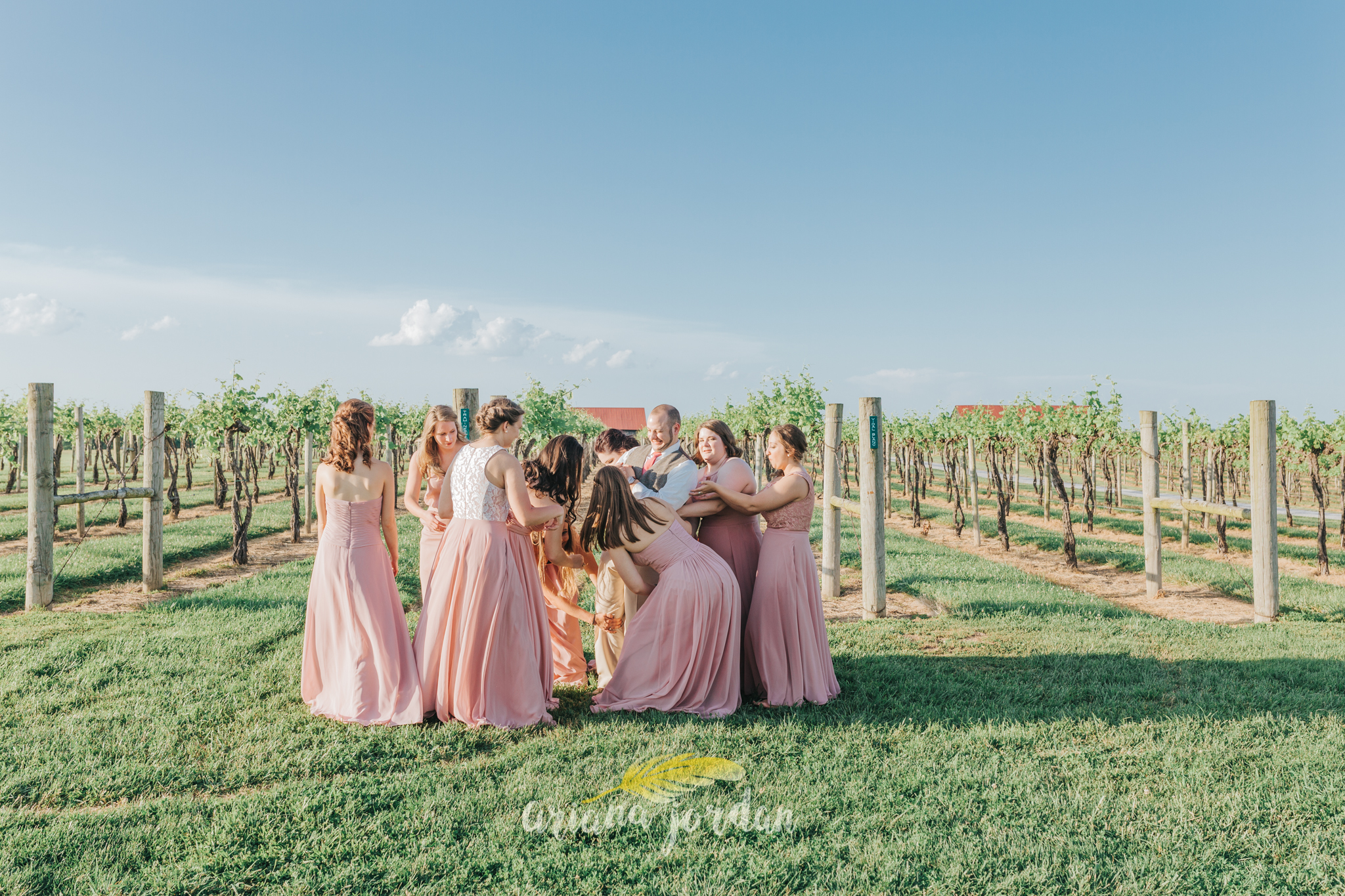 Kentucky Wedding Photographer - Talon Winery -0125.jpg