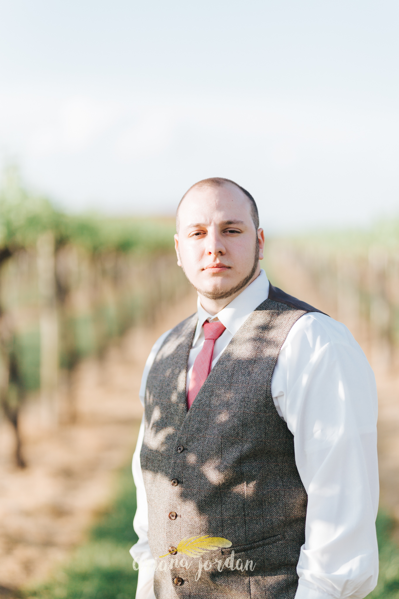 Kentucky Wedding Photographer - Talon Winery -0129.jpg