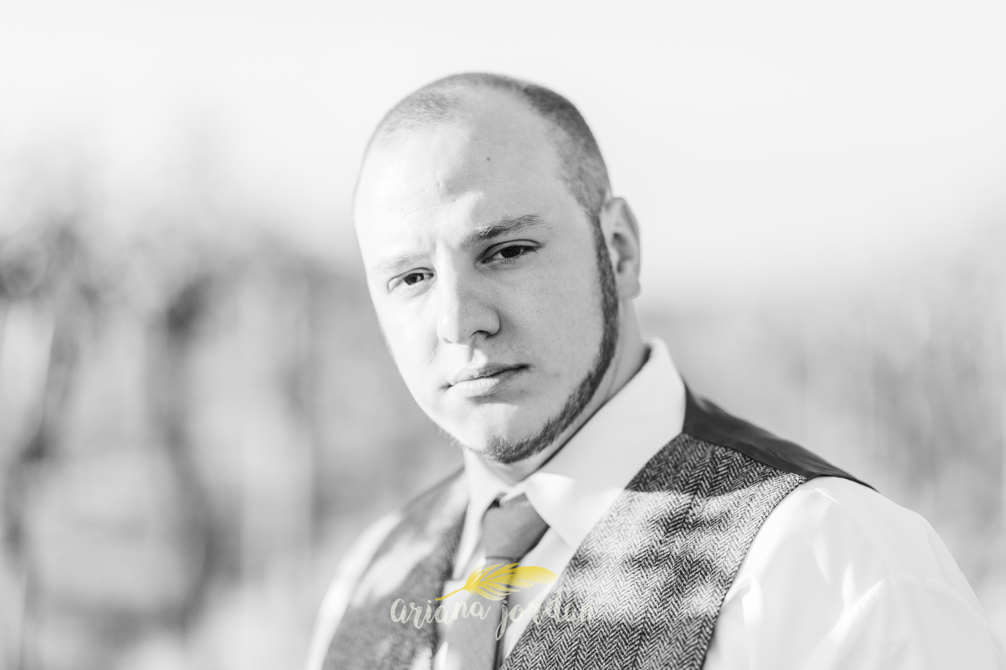 Kentucky Wedding Photographer - Talon Winery -0130.jpg