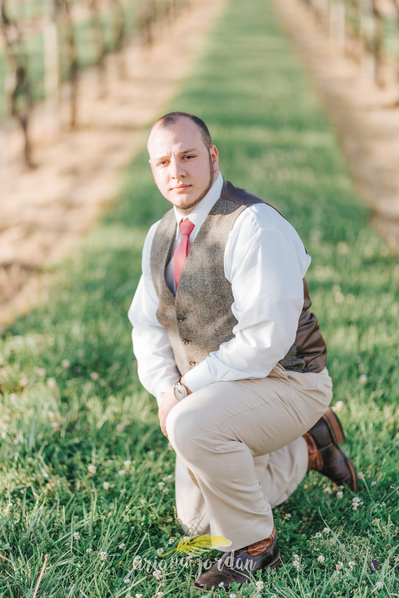 Kentucky Wedding Photographer - Talon Winery -0131.jpg