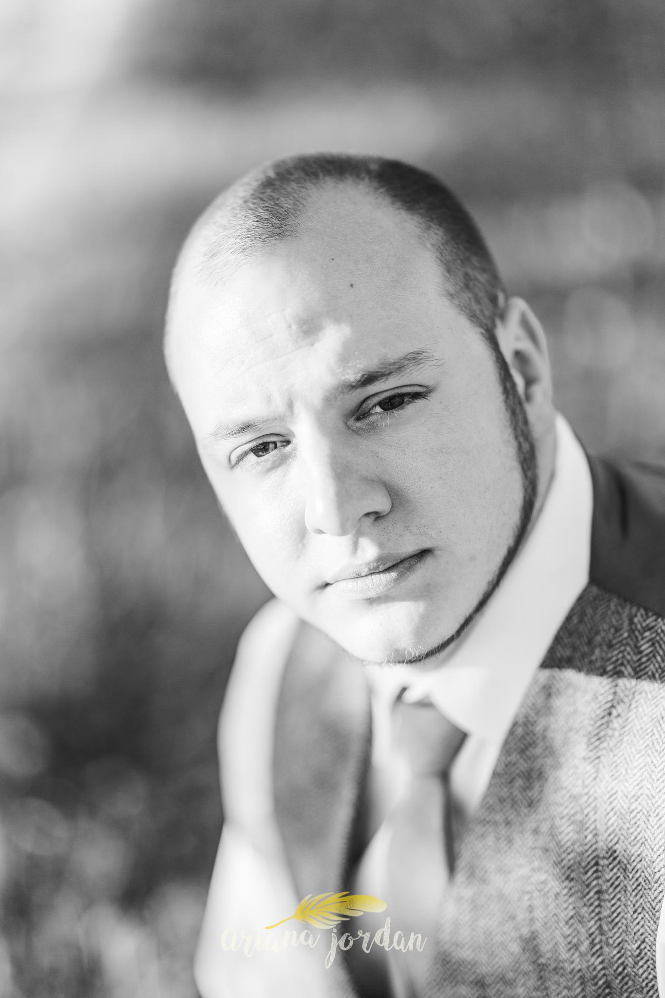 Kentucky Wedding Photographer - Talon Winery -0132.jpg