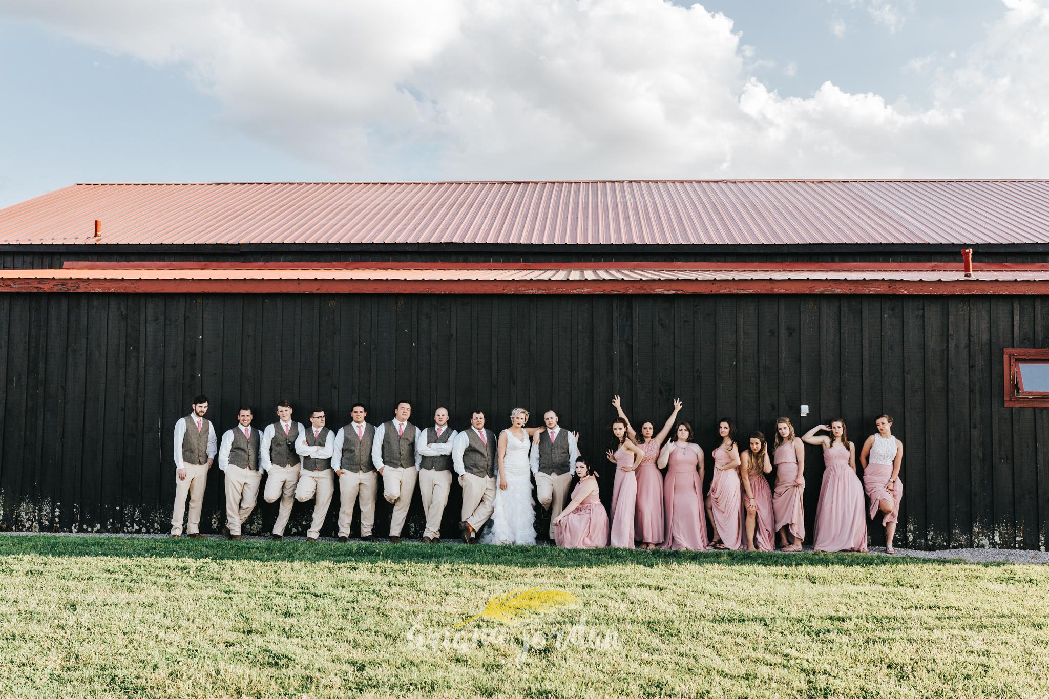 Kentucky Wedding Photographer - Talon Winery -0134.jpg