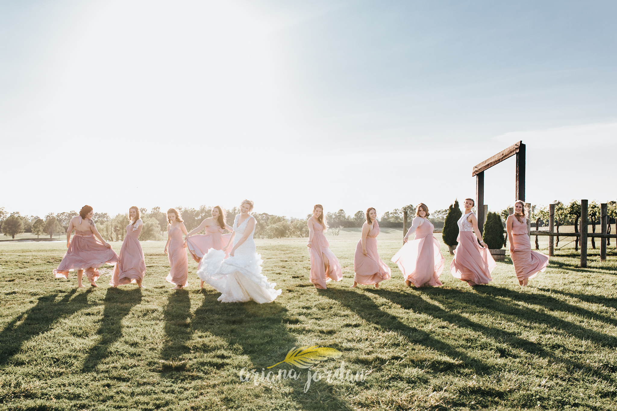Kentucky Wedding Photographer - Talon Winery -0136.jpg