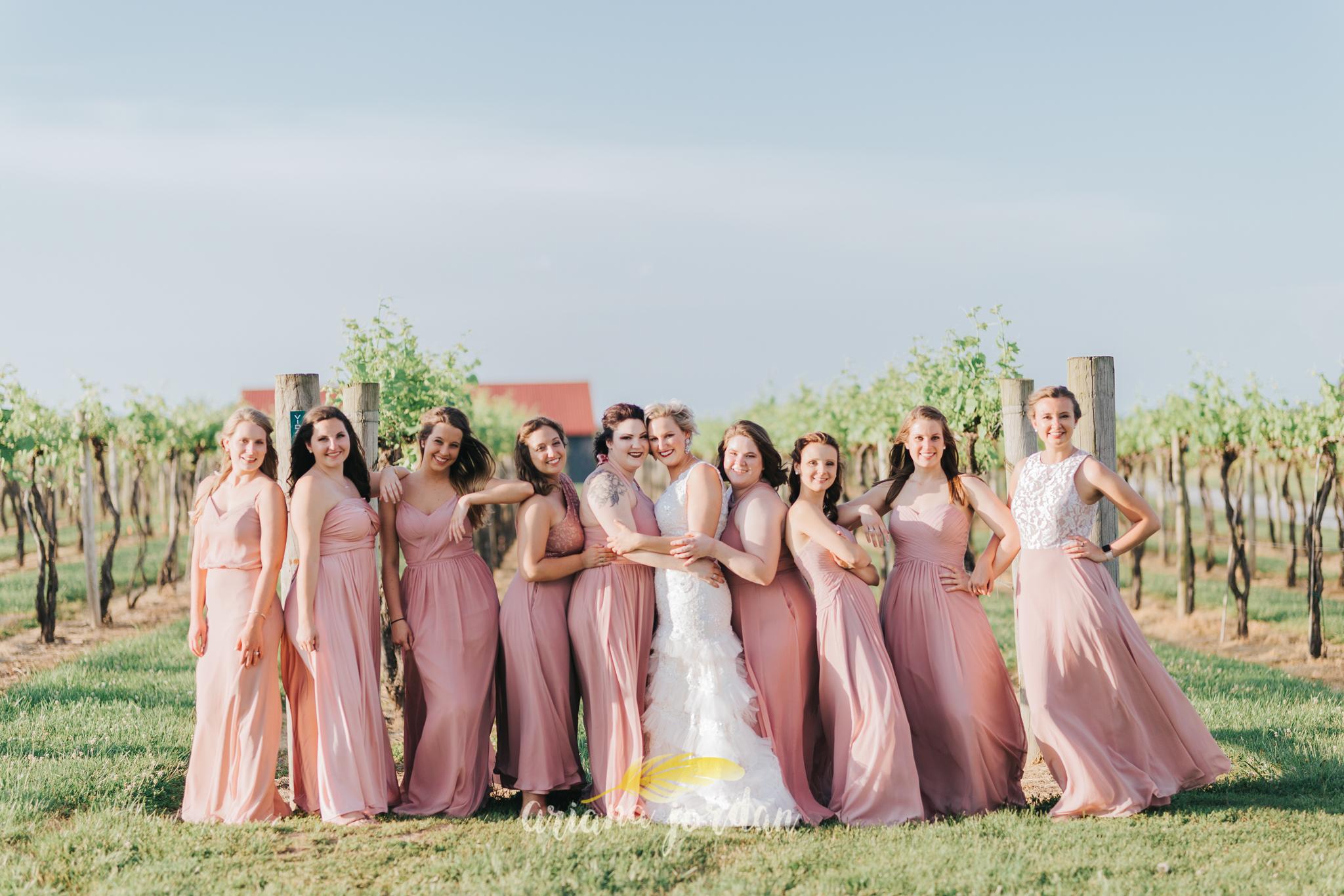 Kentucky Wedding Photographer - Talon Winery -0138.jpg