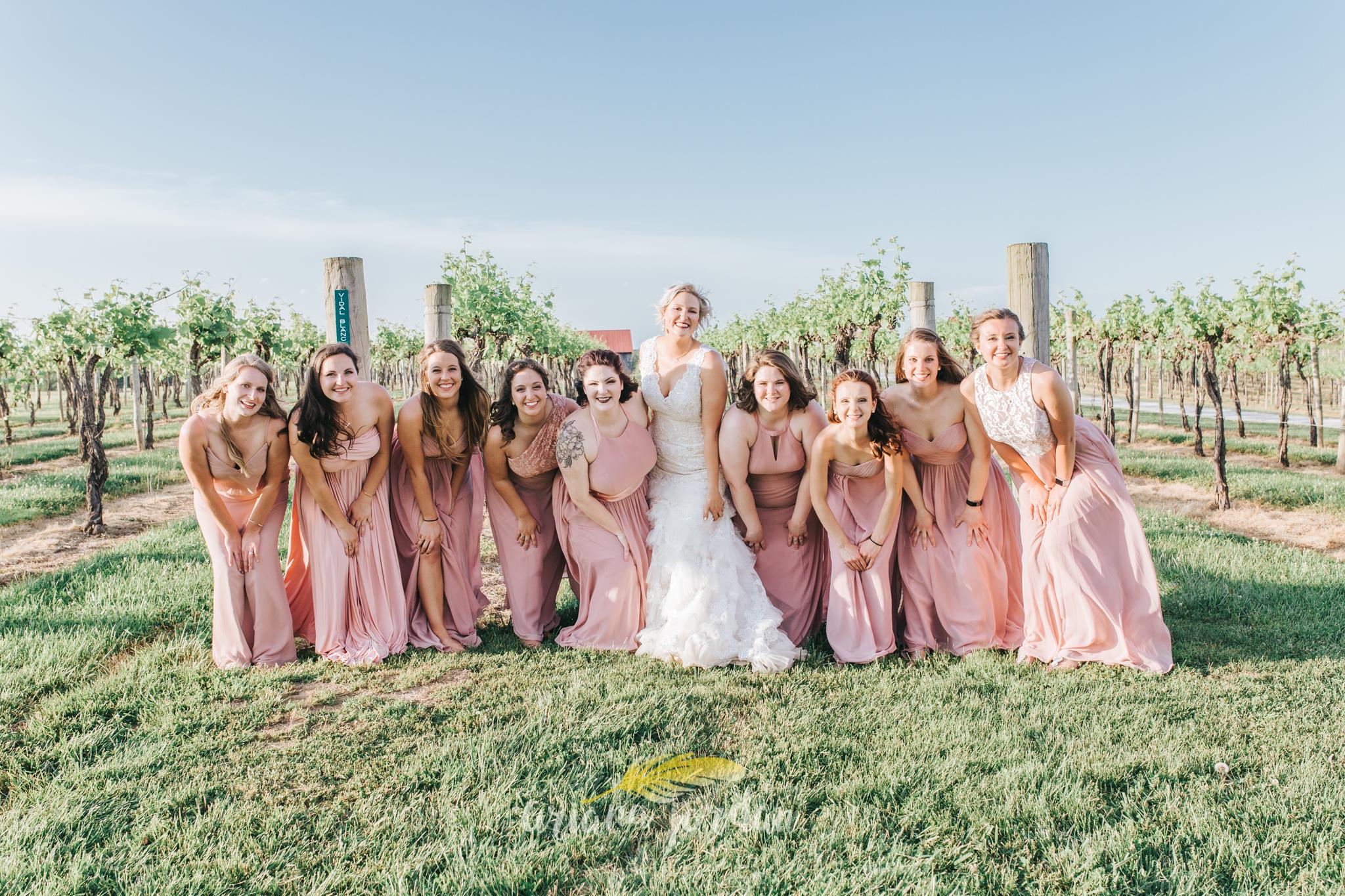 Kentucky Wedding Photographer - Talon Winery -0139.jpg