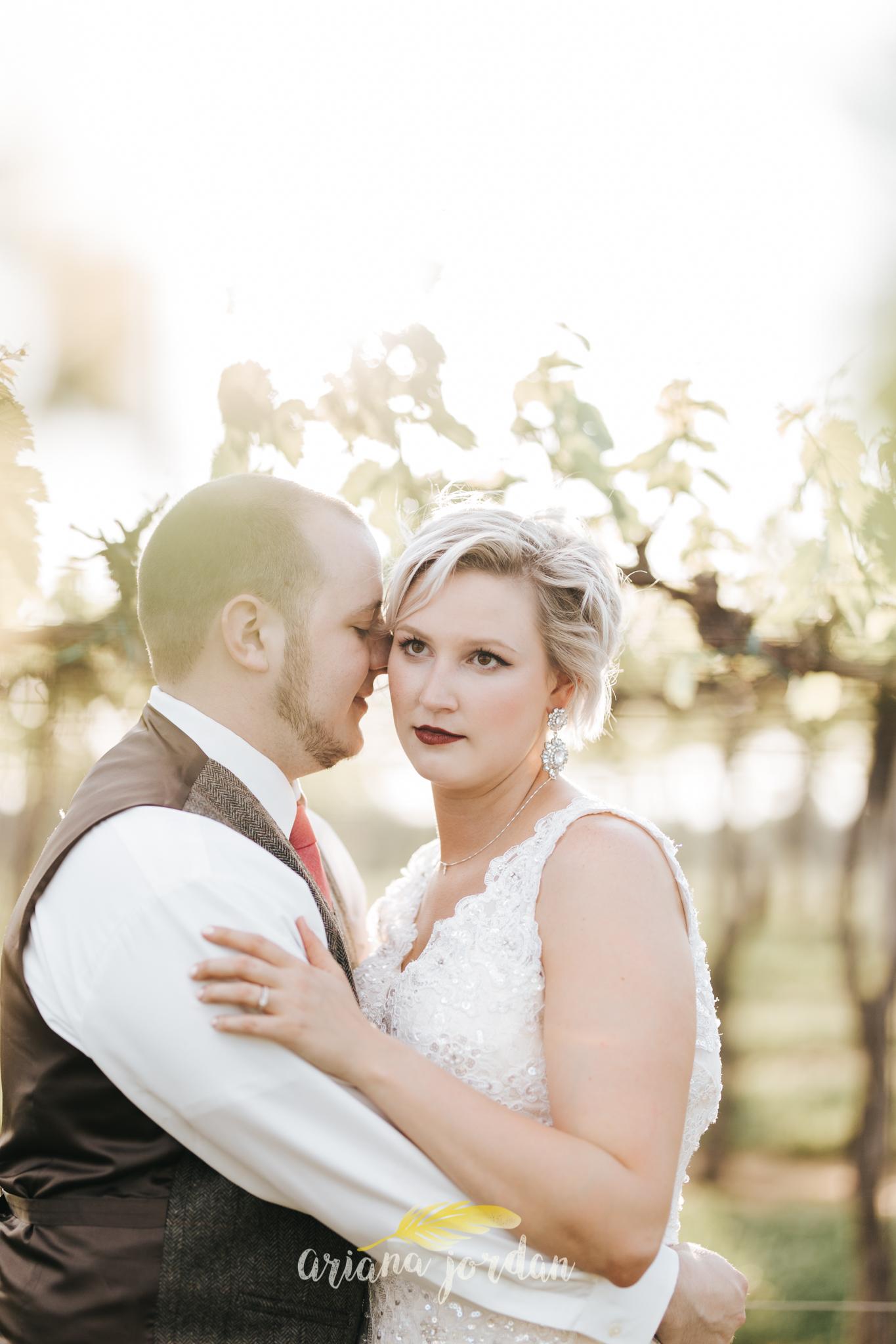 Kentucky Wedding Photographer - Talon Winery -0141.jpg