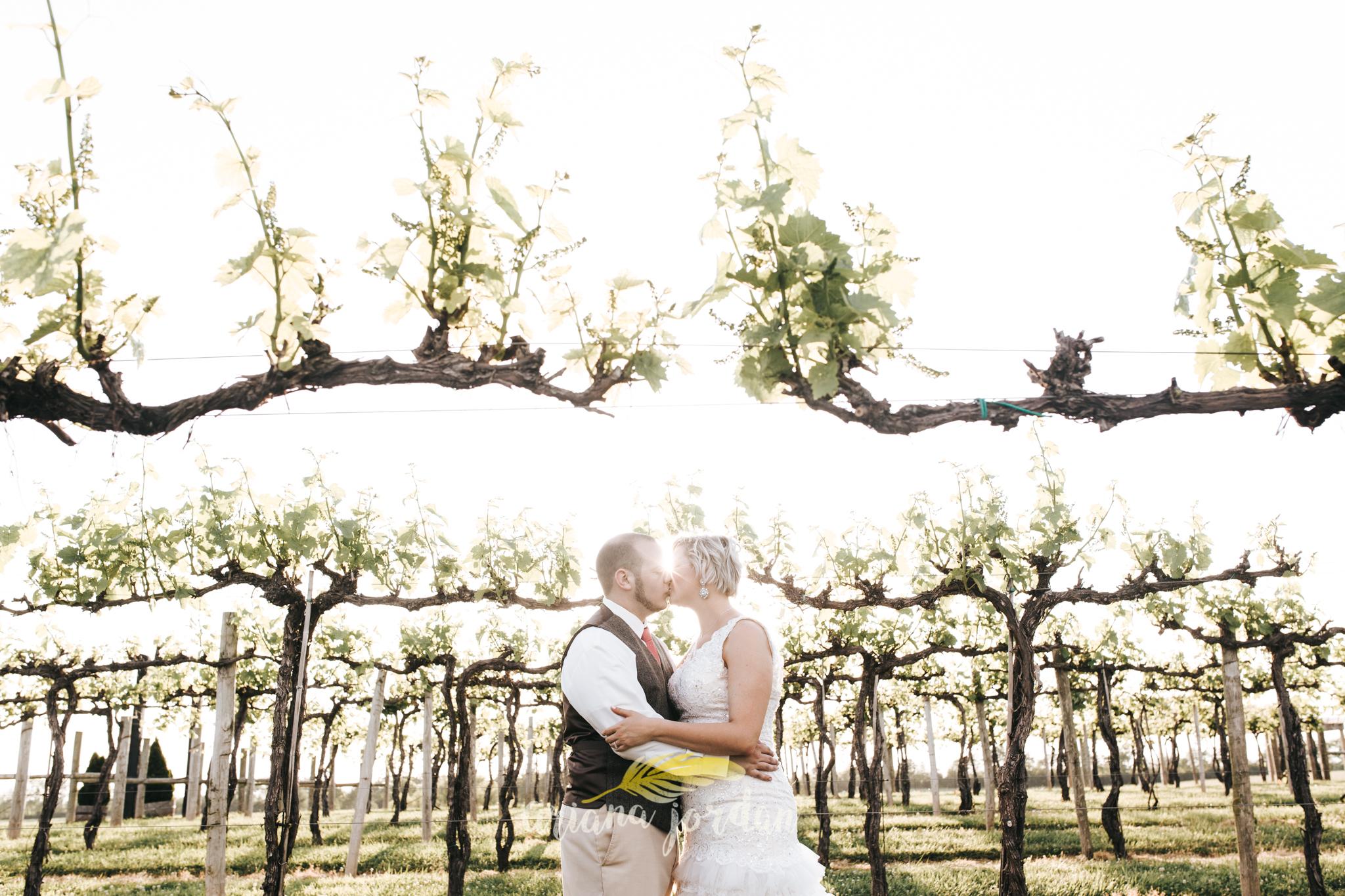 Kentucky Wedding Photographer - Talon Winery -0146.jpg