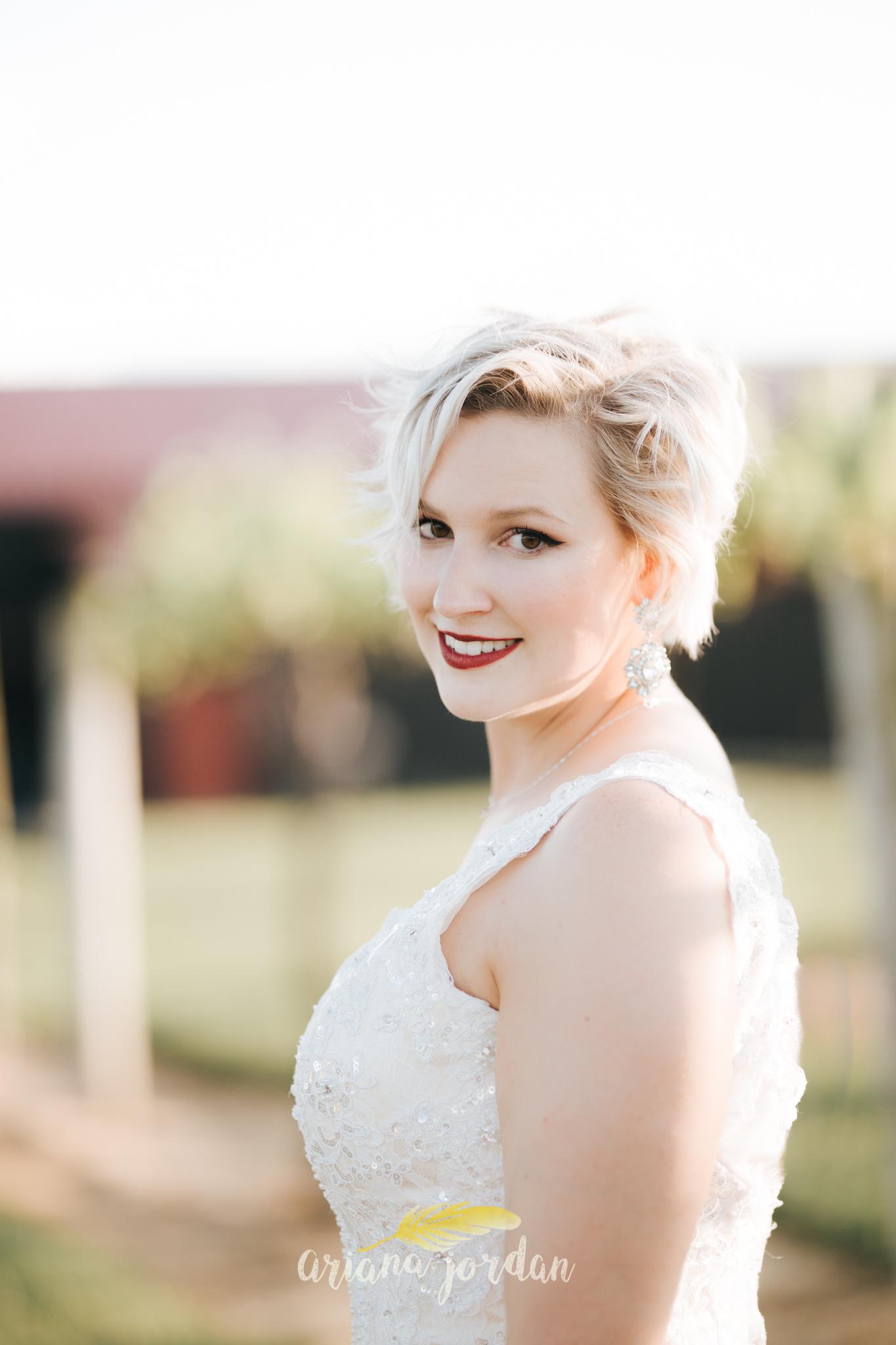 Kentucky Wedding Photographer - Talon Winery -0151.jpg
