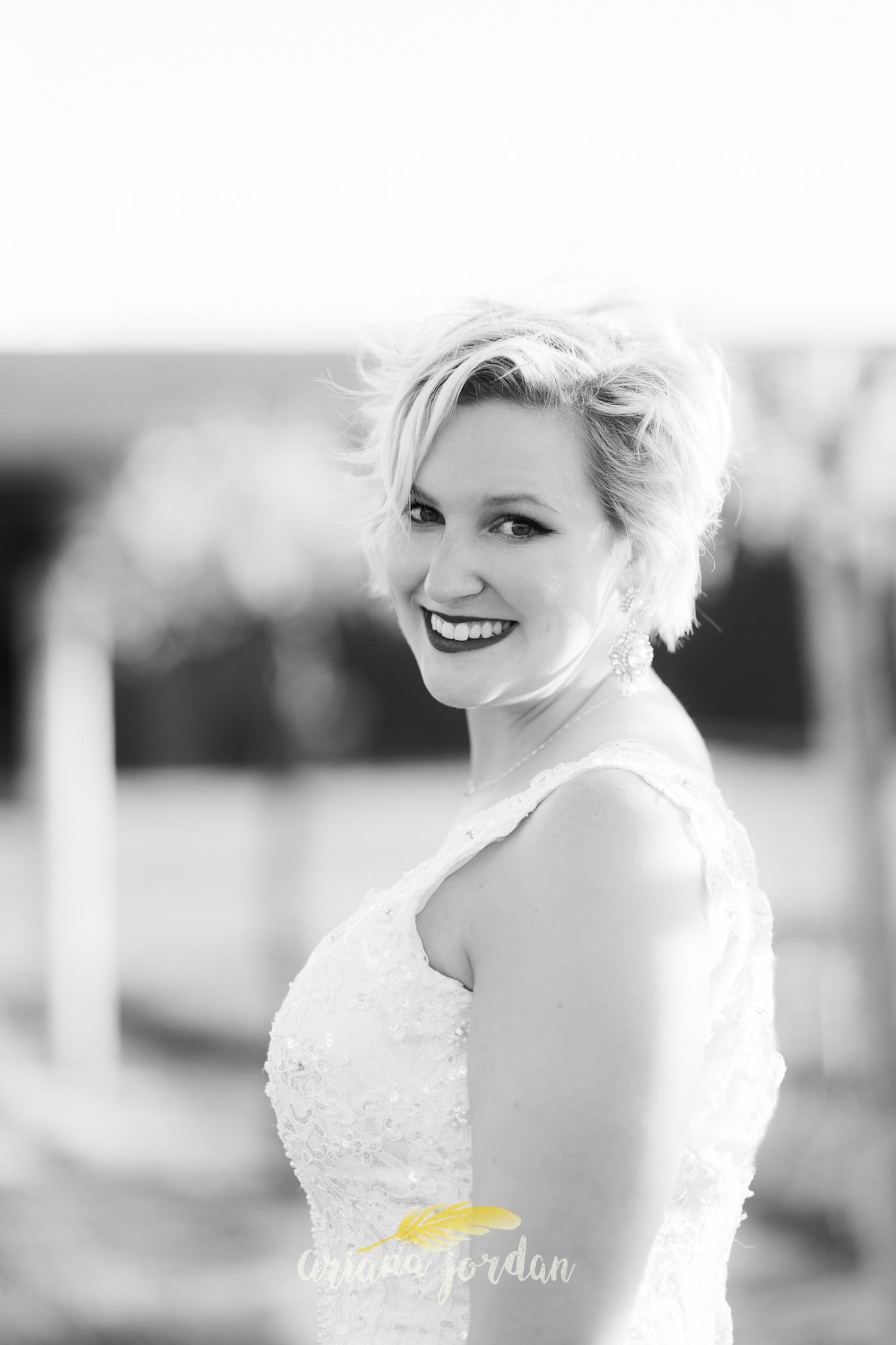 Kentucky Wedding Photographer - Talon Winery -0152.jpg