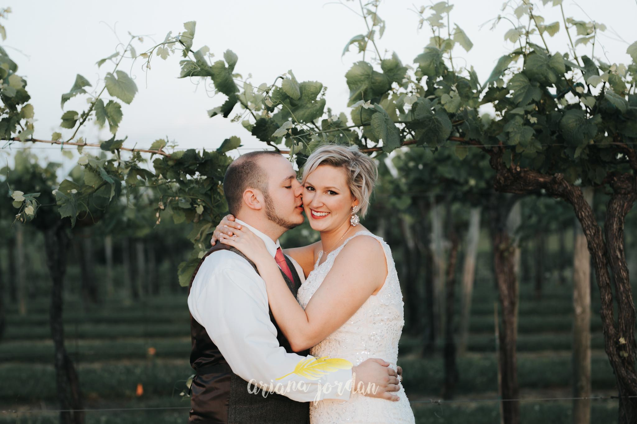 Kentucky Wedding Photographer - Talon Winery -0157.jpg
