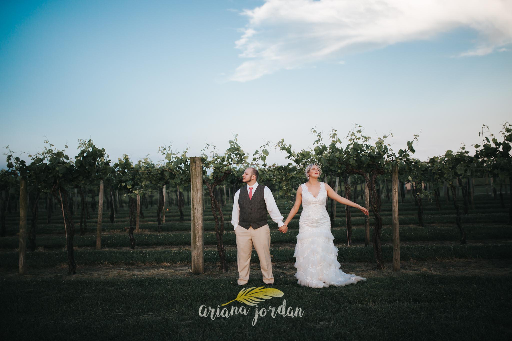 Kentucky Wedding Photographer - Talon Winery -0158.jpg
