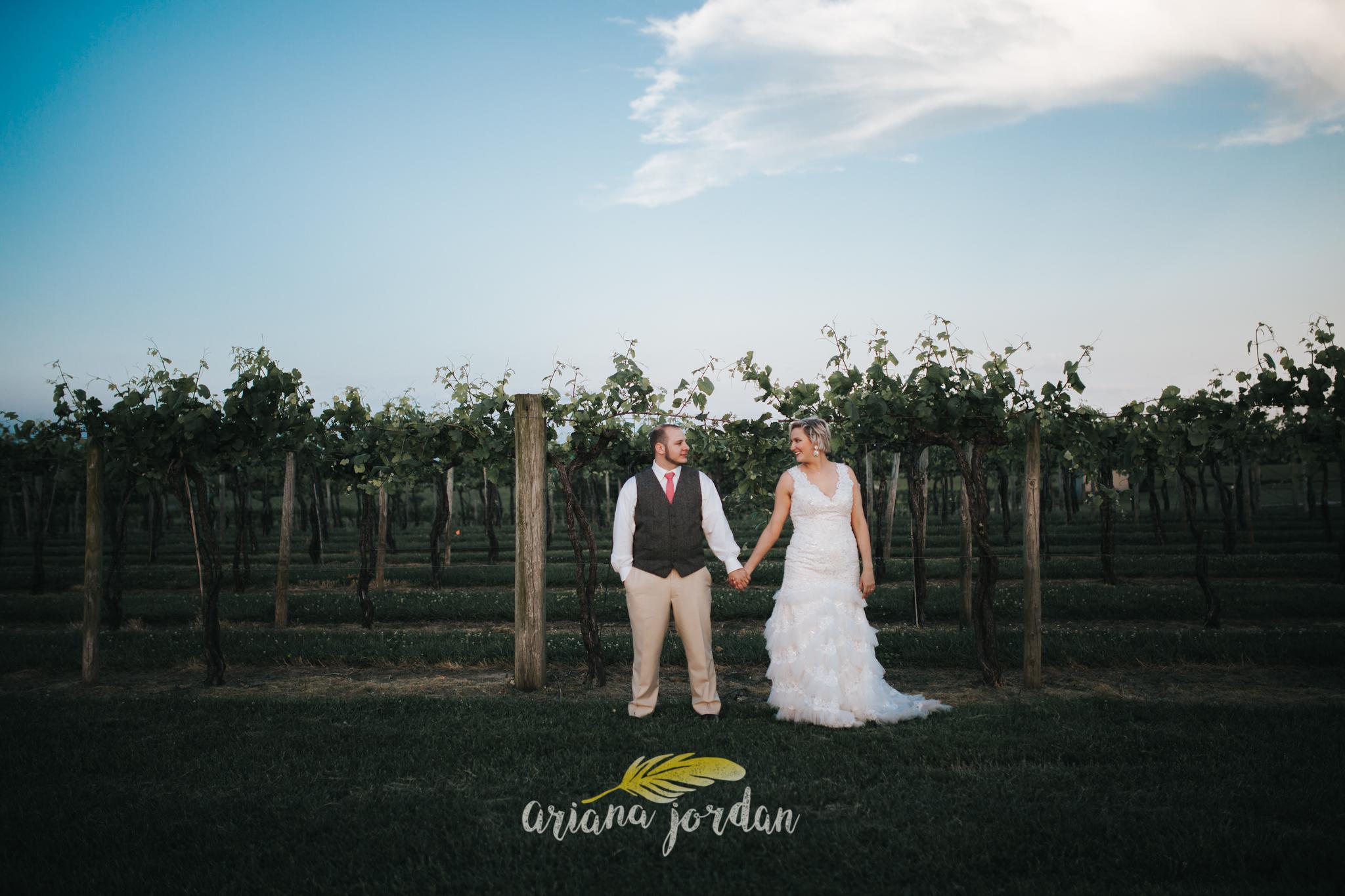 Kentucky Wedding Photographer - Talon Winery -0159.jpg