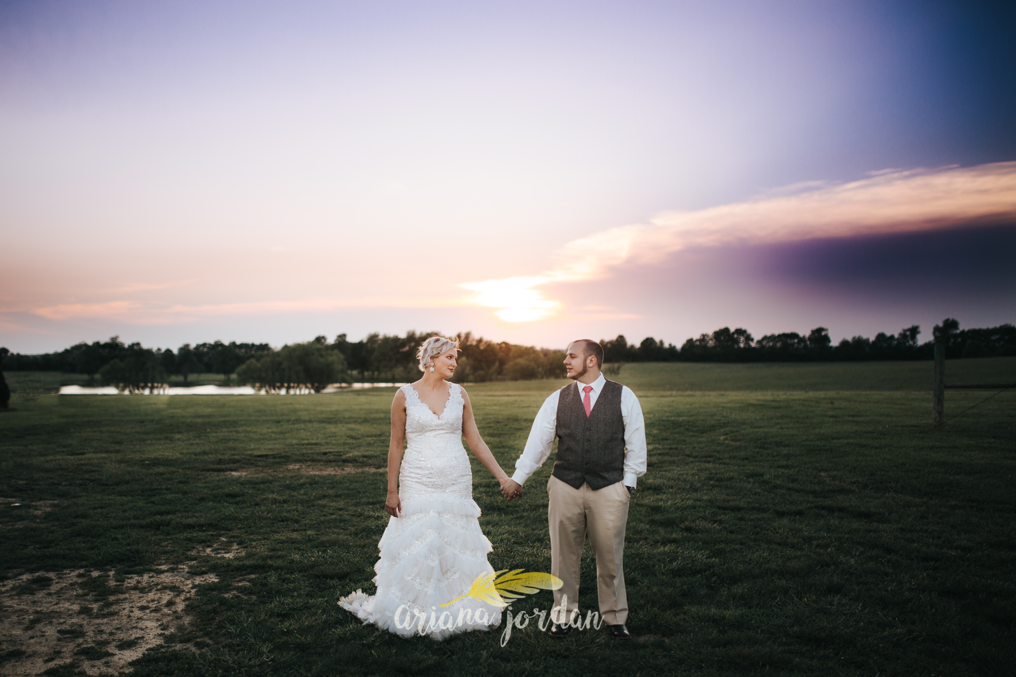 Kentucky Wedding Photographer - Talon Winery -0160.jpg