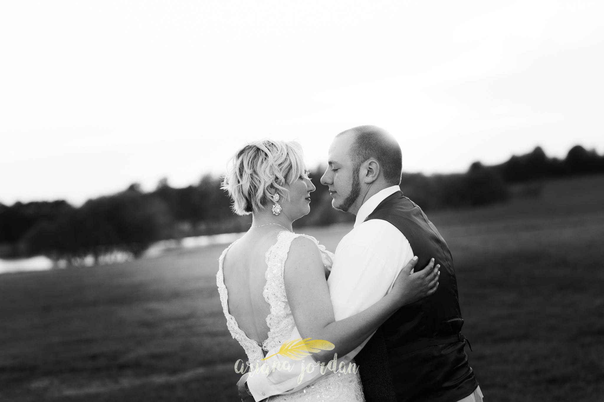Kentucky Wedding Photographer - Talon Winery -0161.jpg