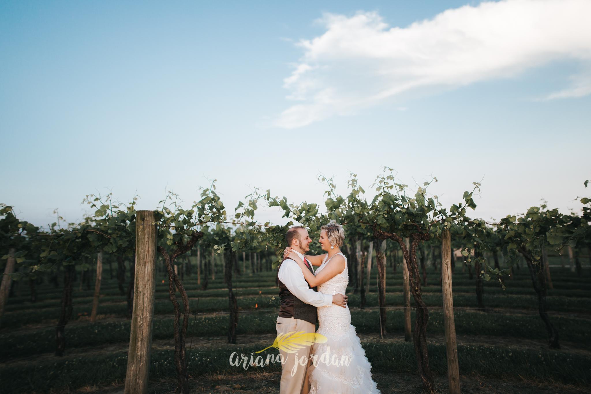 Kentucky Wedding Photographer - Talon Winery -0153.jpg