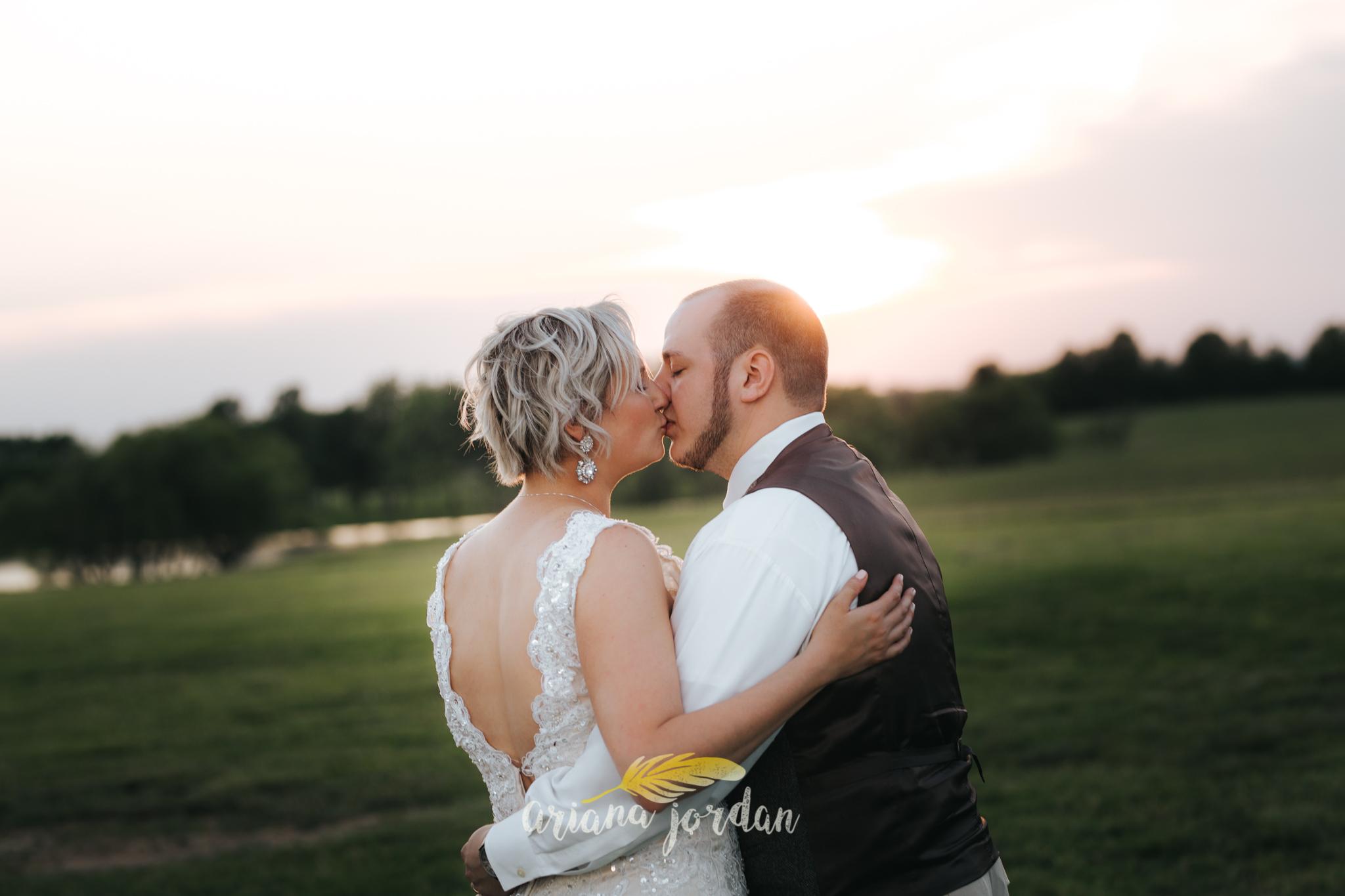 Kentucky Wedding Photographer - Talon Winery -0162.jpg