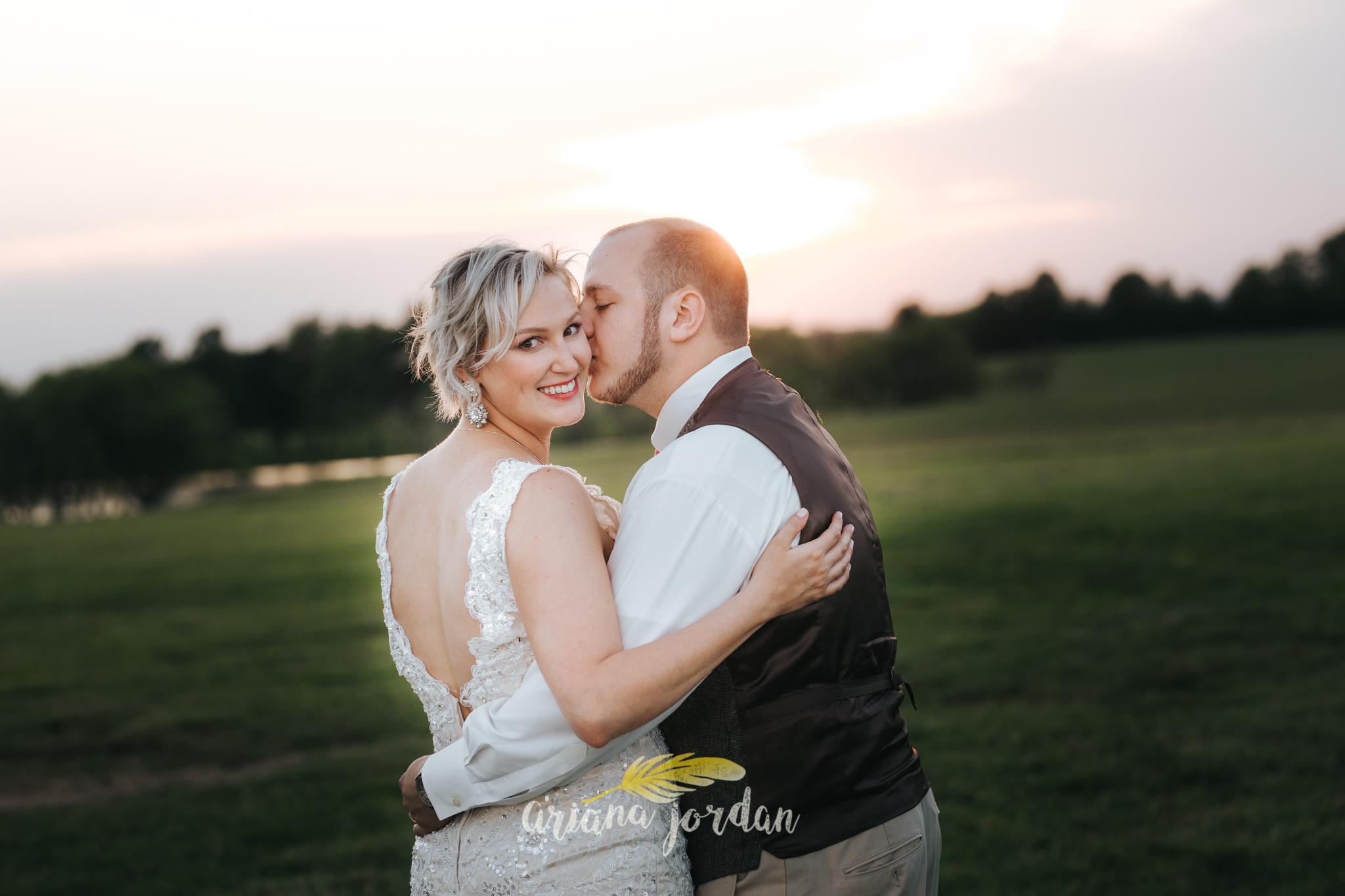 Kentucky Wedding Photographer - Talon Winery -0163.jpg
