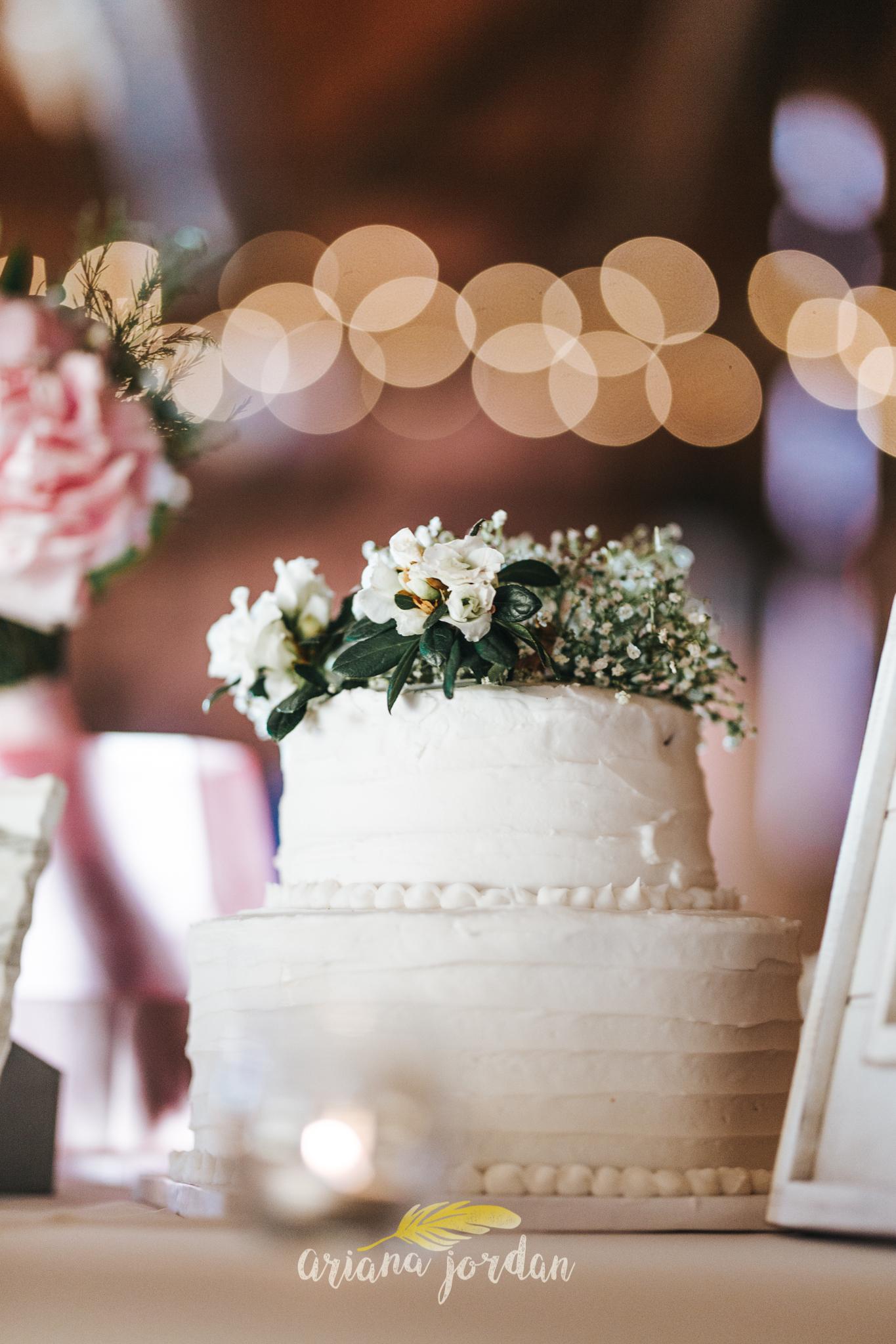 Kentucky Wedding Photographer - Talon Winery -0166.jpg