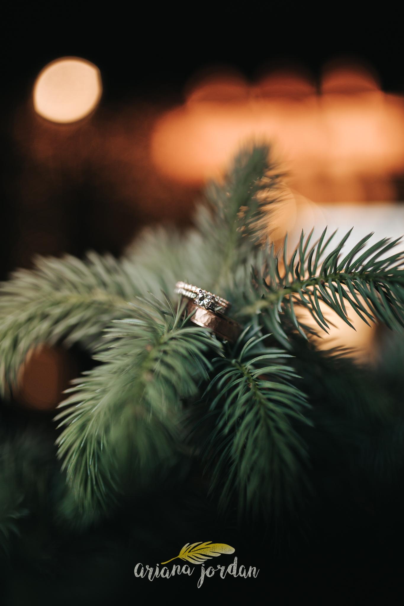 Kentucky Wedding Photographer - Talon Winery -0168.jpg