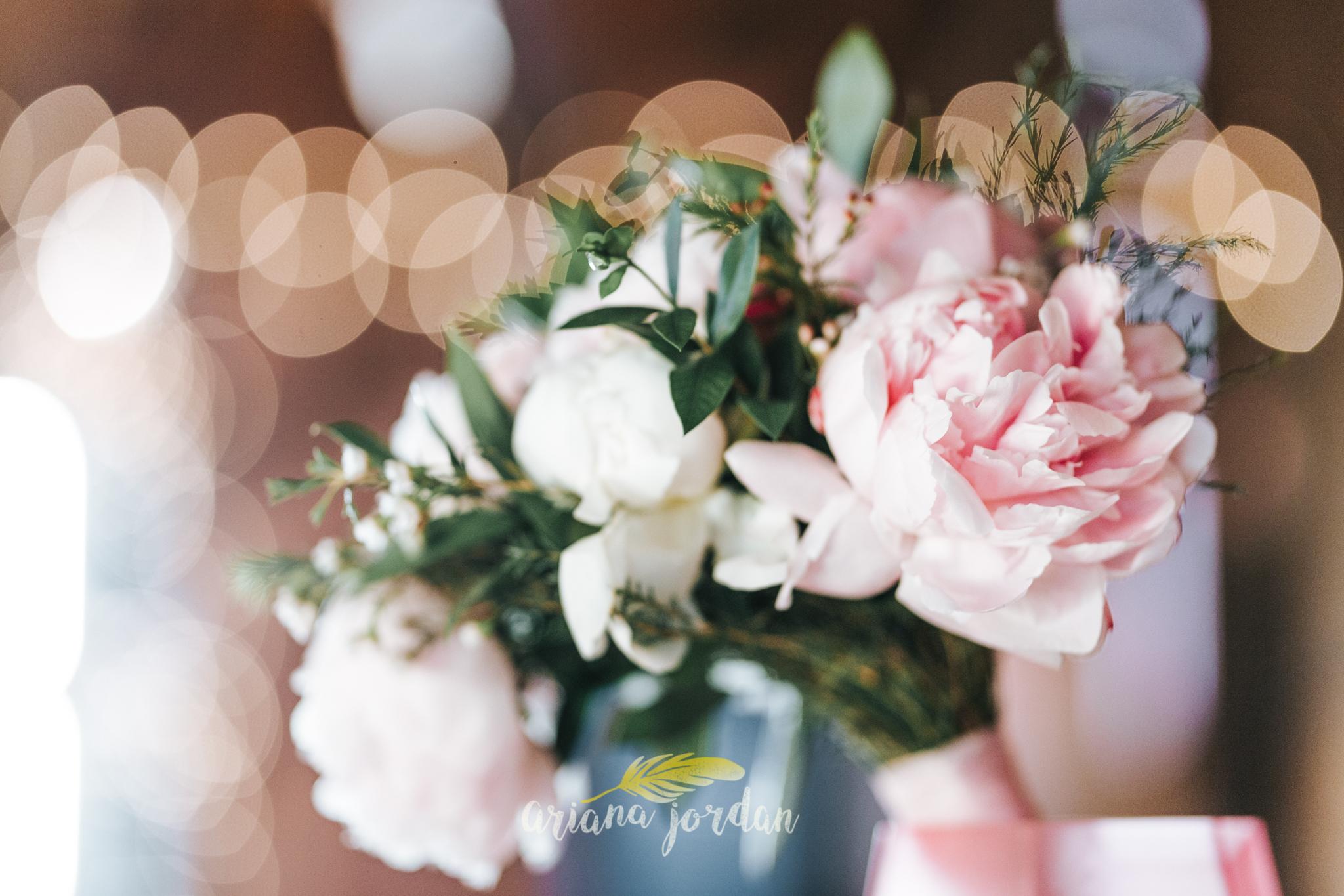 Kentucky Wedding Photographer - Talon Winery -0167.jpg