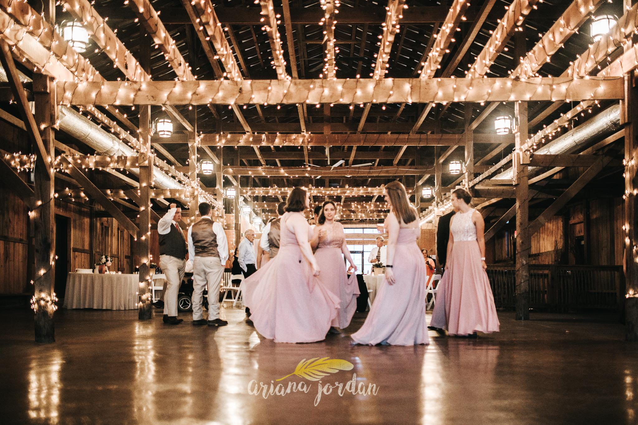 Kentucky Wedding Photographer - Talon Winery -0170.jpg