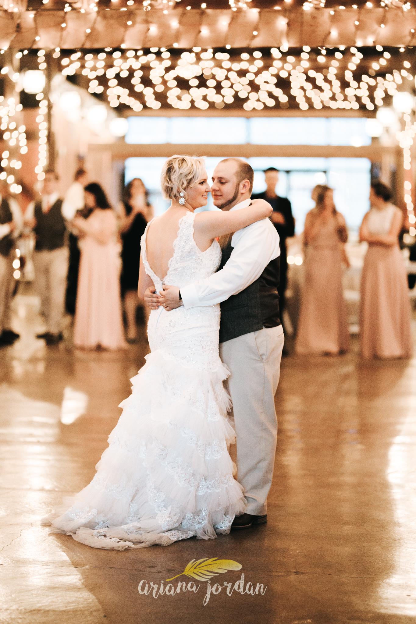 Kentucky Wedding Photographer - Talon Winery -0172.jpg