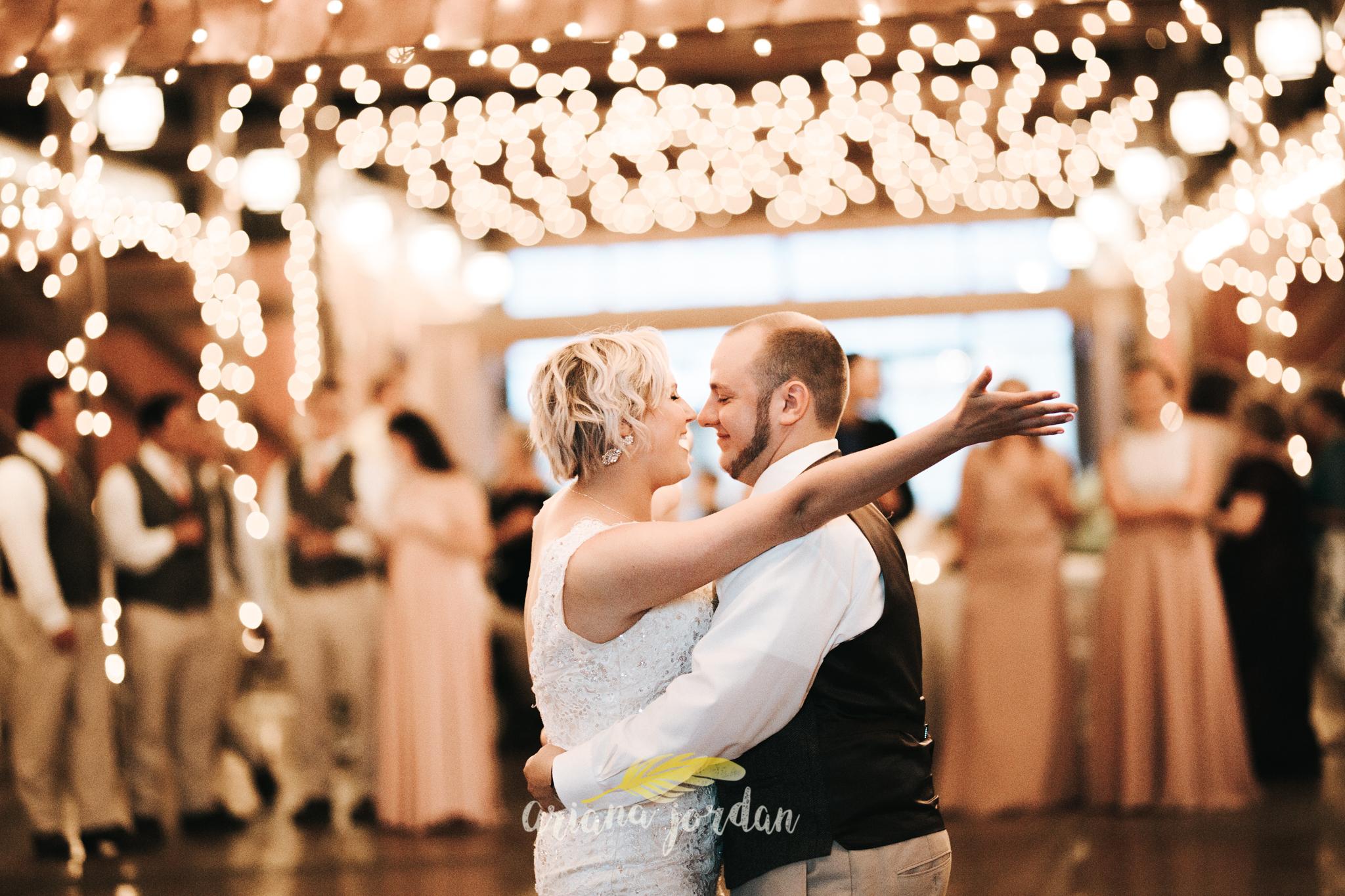 Kentucky Wedding Photographer - Talon Winery -0174.jpg