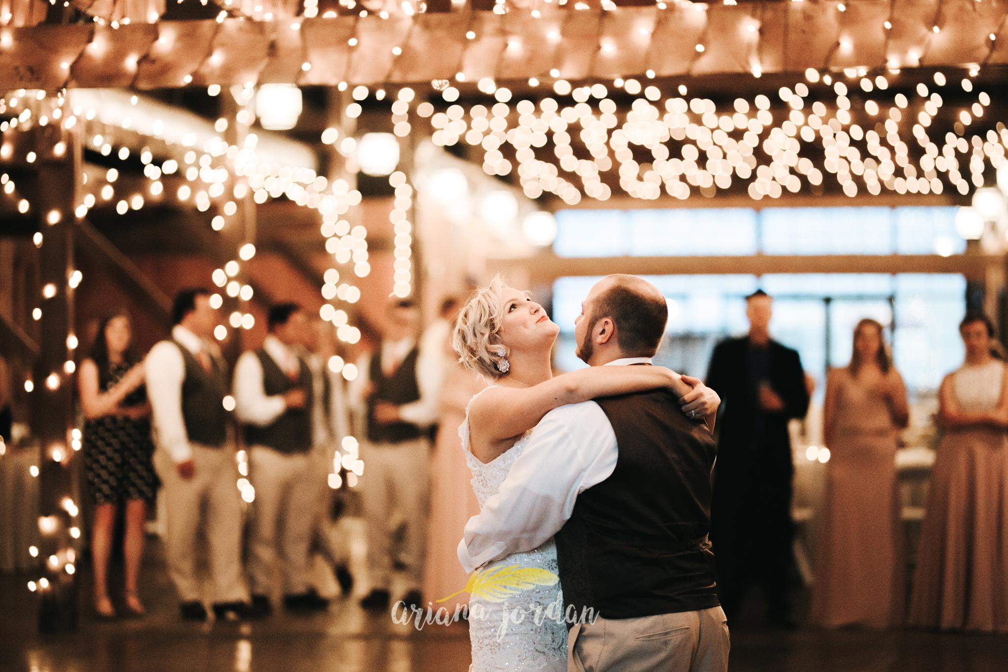 Kentucky Wedding Photographer - Talon Winery -0175.jpg