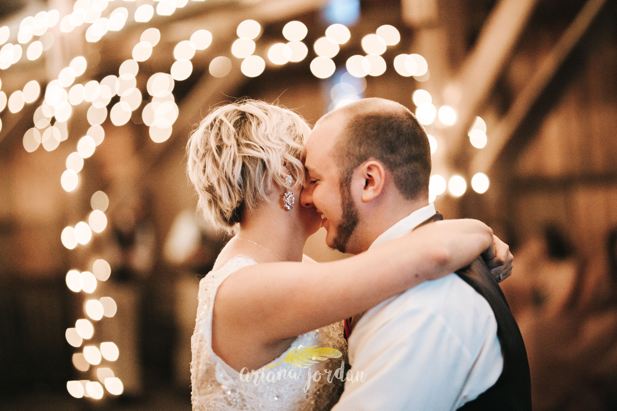 Kentucky Wedding Photographer - Talon Winery -0176.jpg