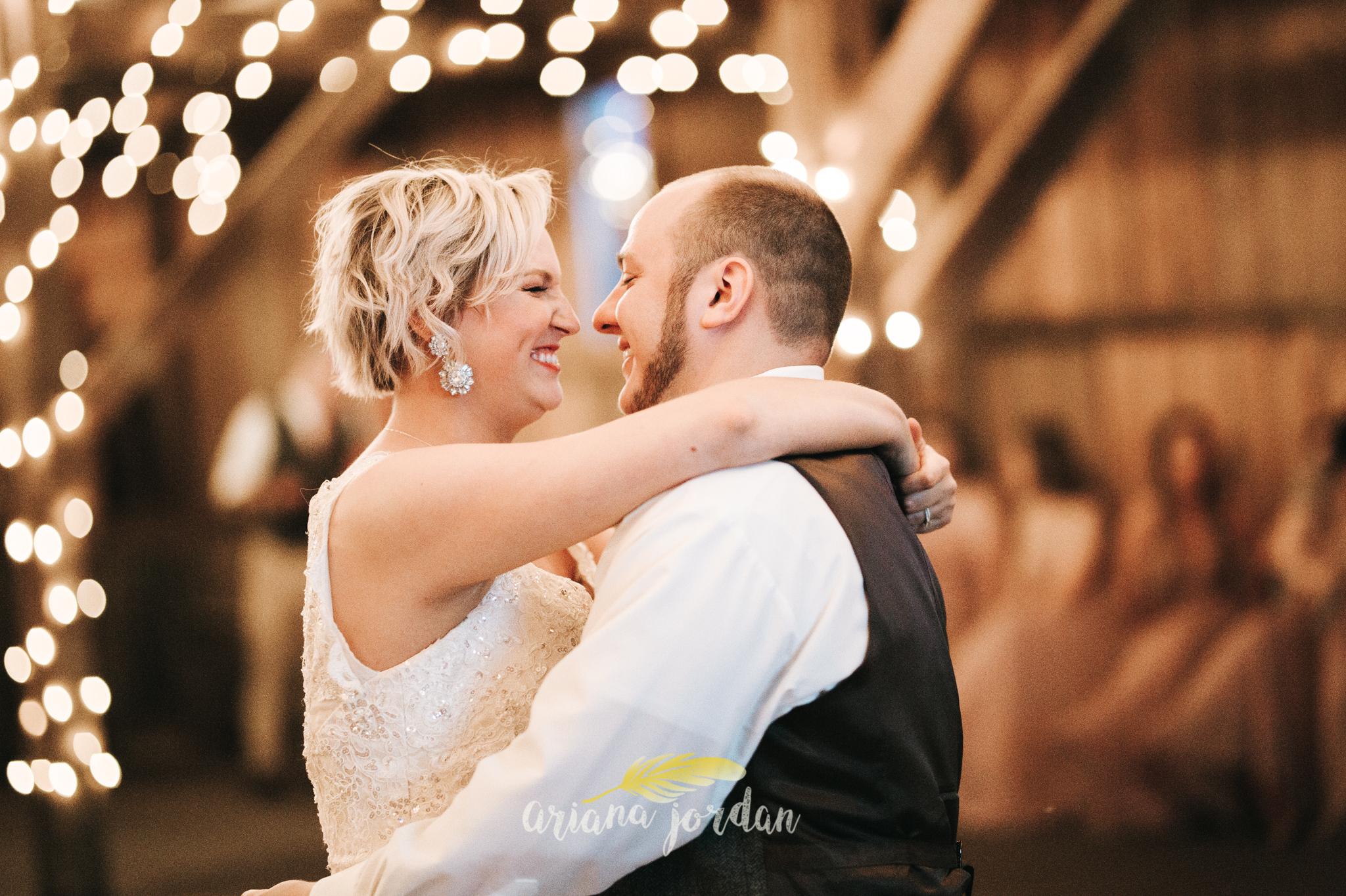 Kentucky Wedding Photographer - Talon Winery -0177.jpg