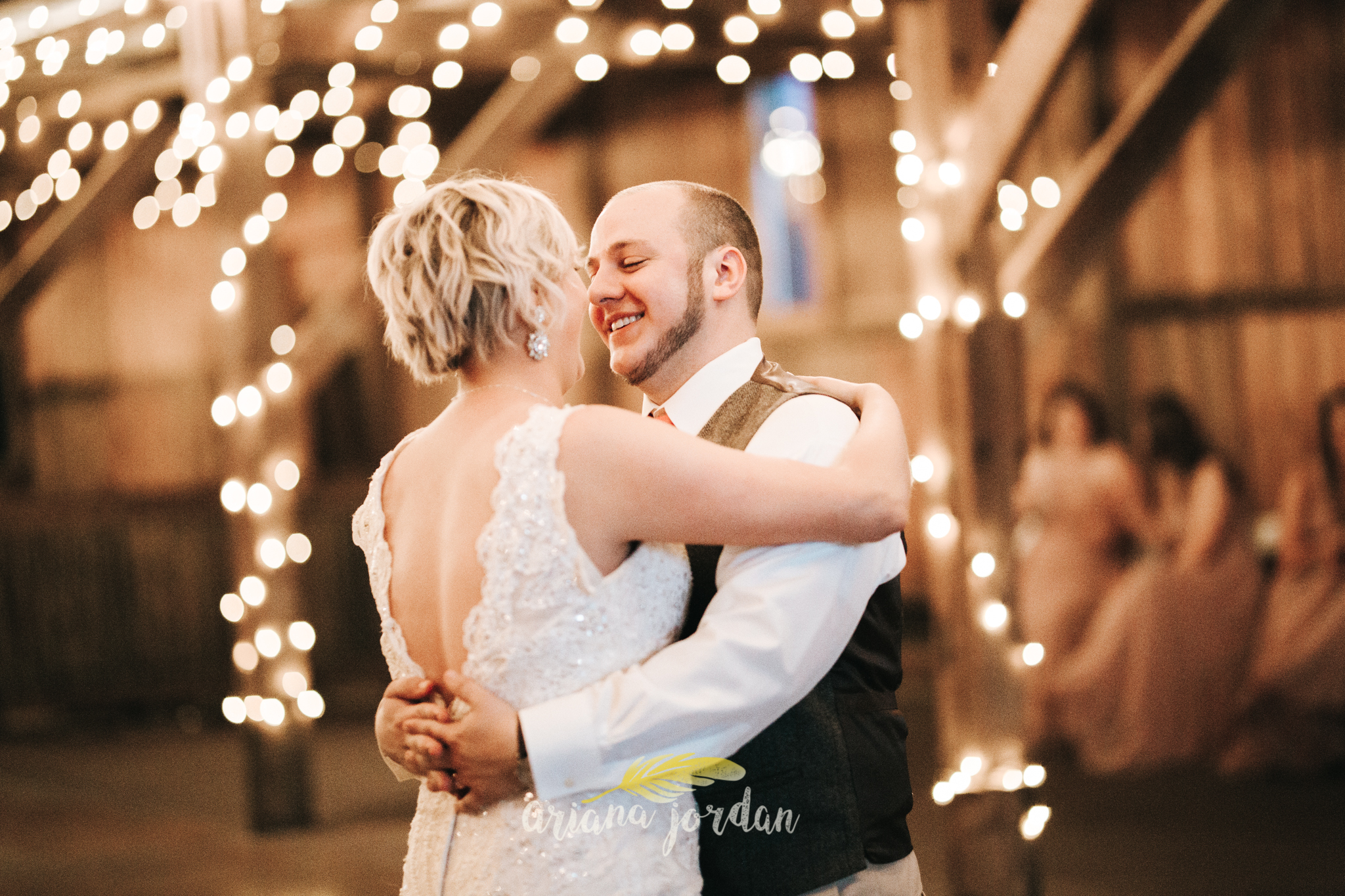 Kentucky Wedding Photographer - Talon Winery -0178.jpg